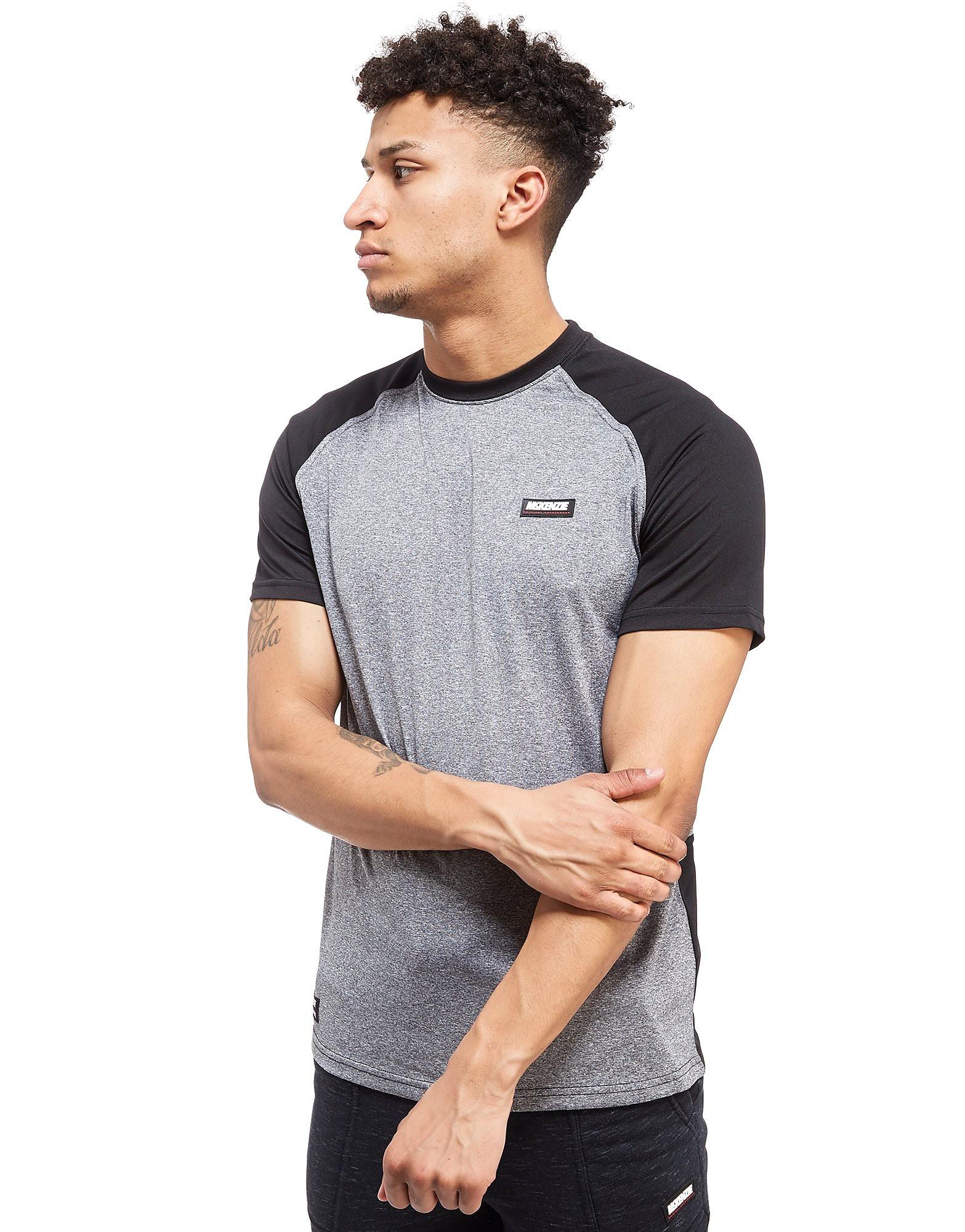 McKenzie Crescent T-Shirt