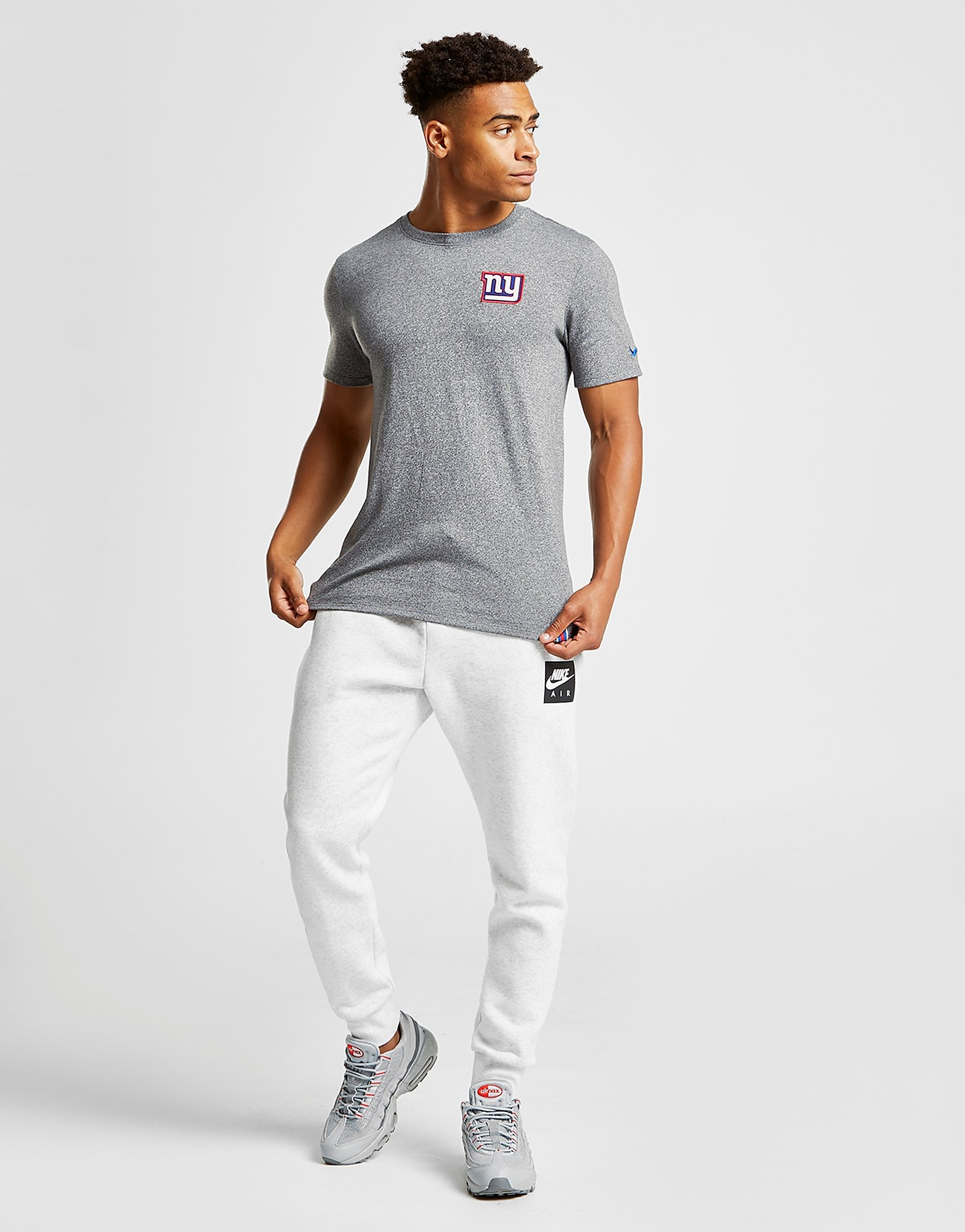 Nike New York Giants T-Shirt