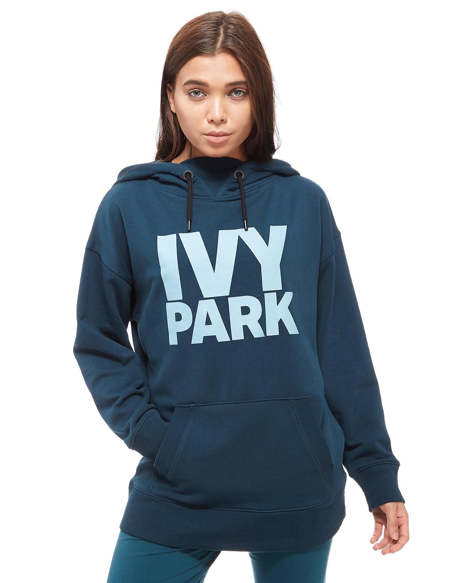 IVY PARK Over Head Hoody
