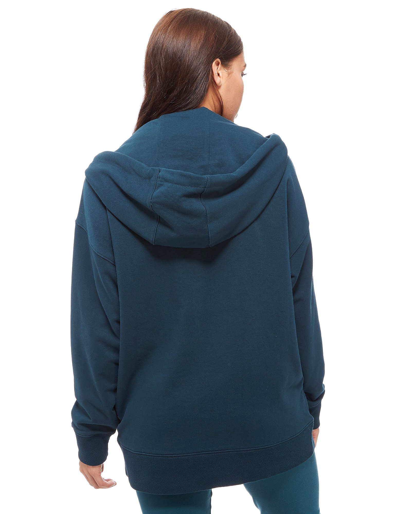 IVY PARK Over Head Hoody