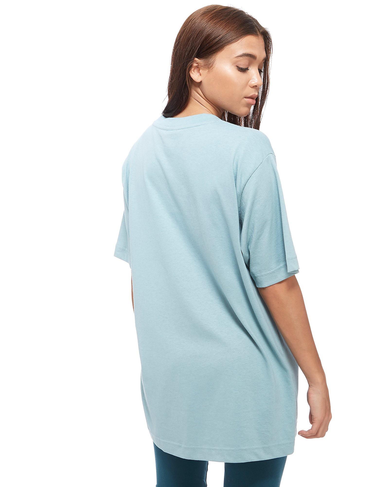 IVY PARK Boyfriend T-Shirt Donna