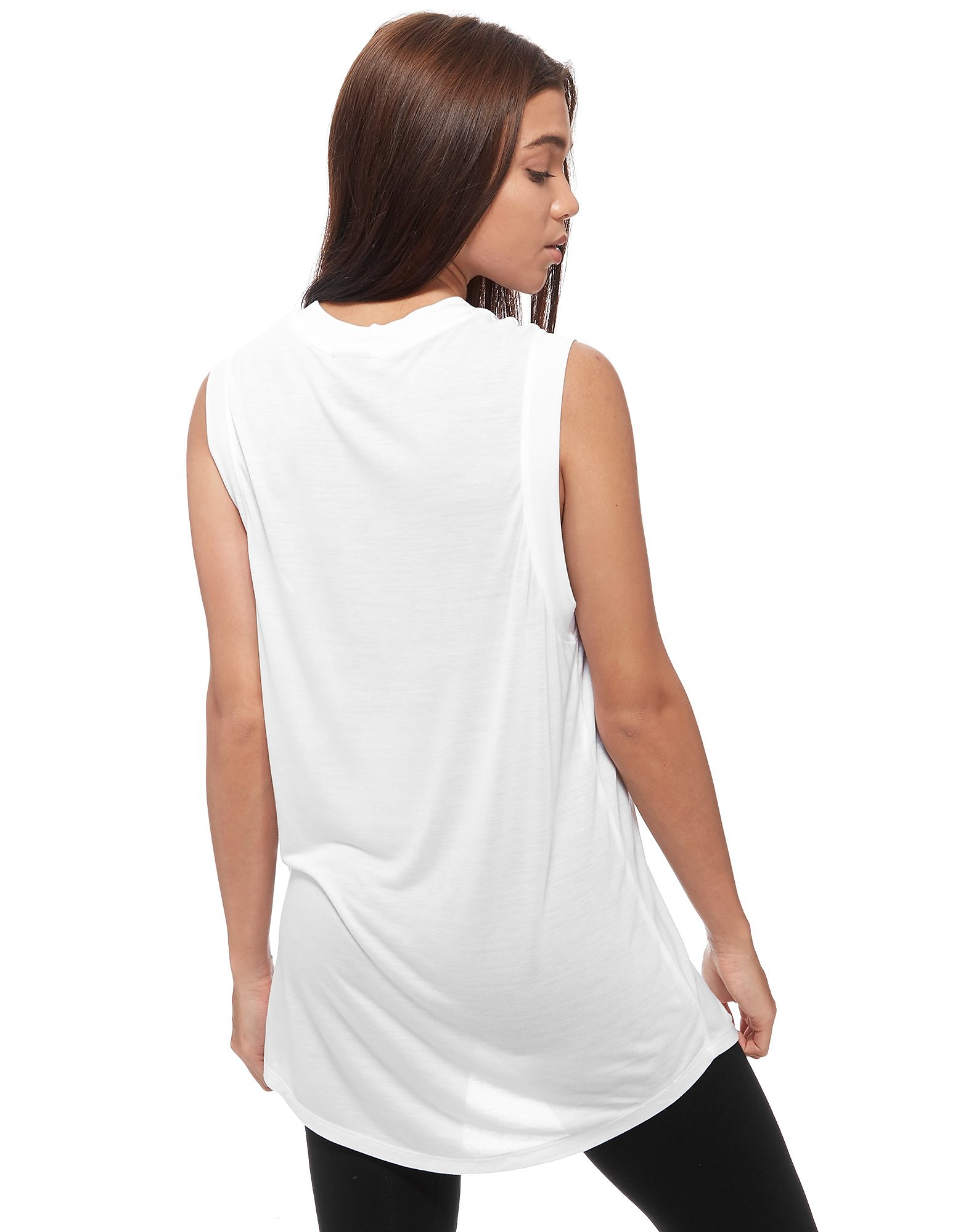 IVY PARK Muscle Tank Canotta Donna