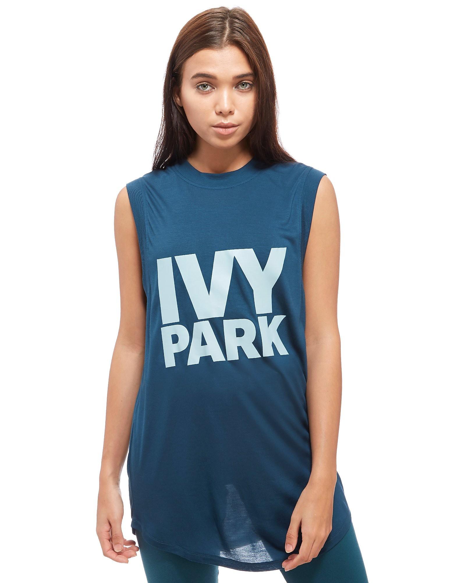 IVY PARK Muscle Tank Vest
