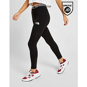 6b9a51230be8 The North Face Leggings The North Face Leggings
