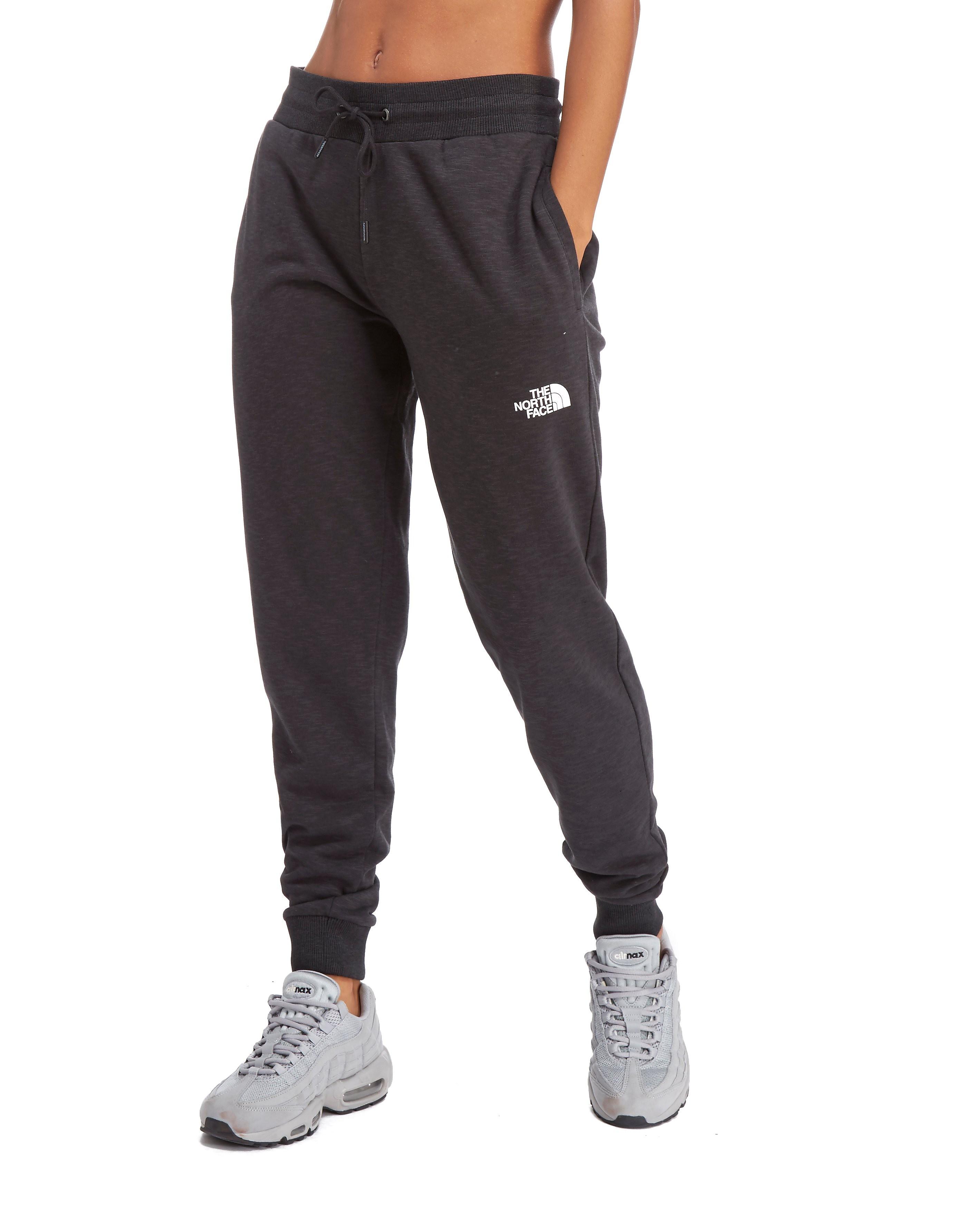 The North Face Pantalon de survêtement Space Dye Fleece Femme