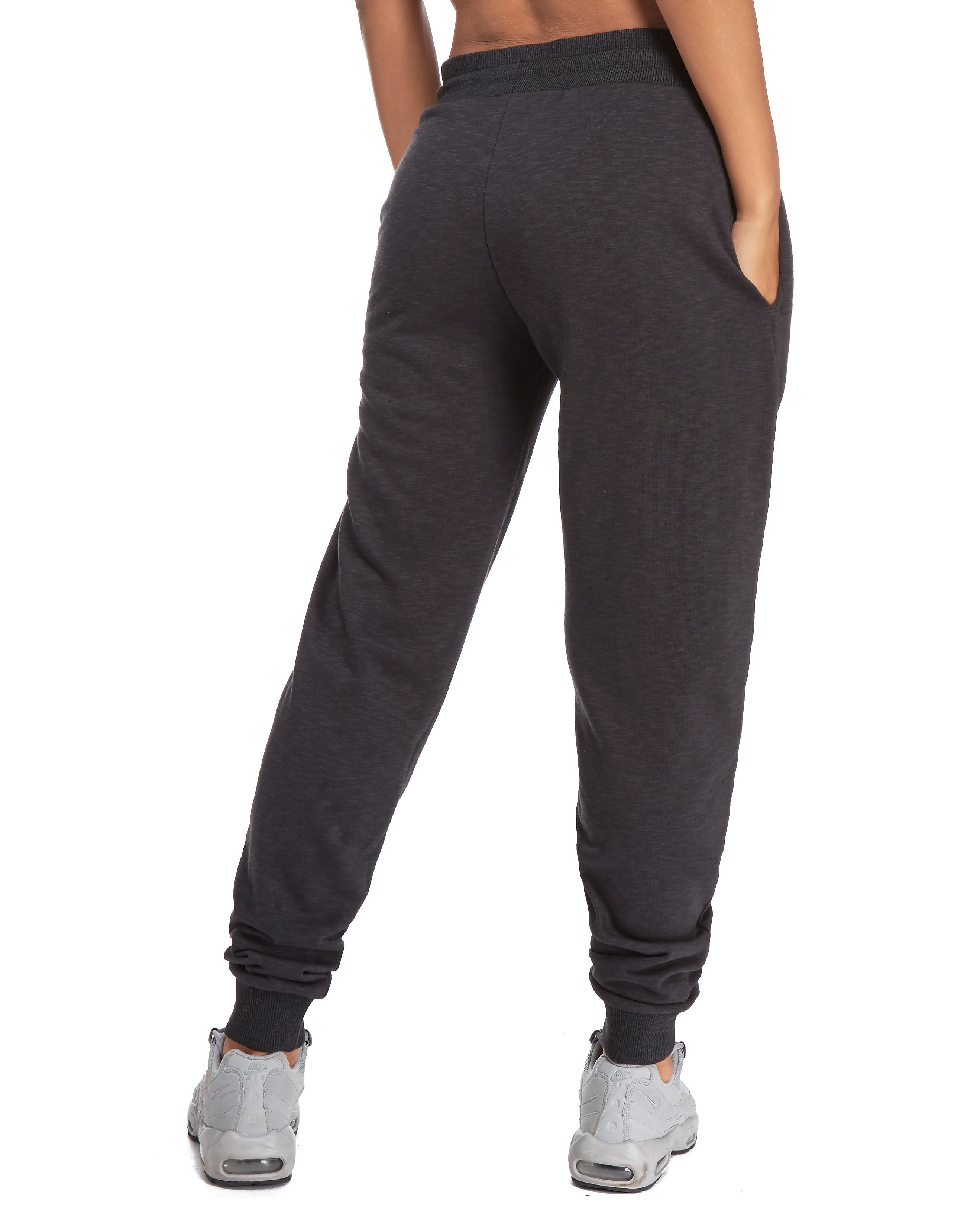 The North Face Space Dye Fleece Pants