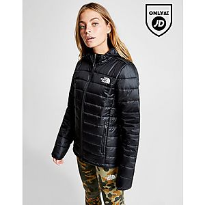 4a60c86261 The North Face Padded Jacket ...