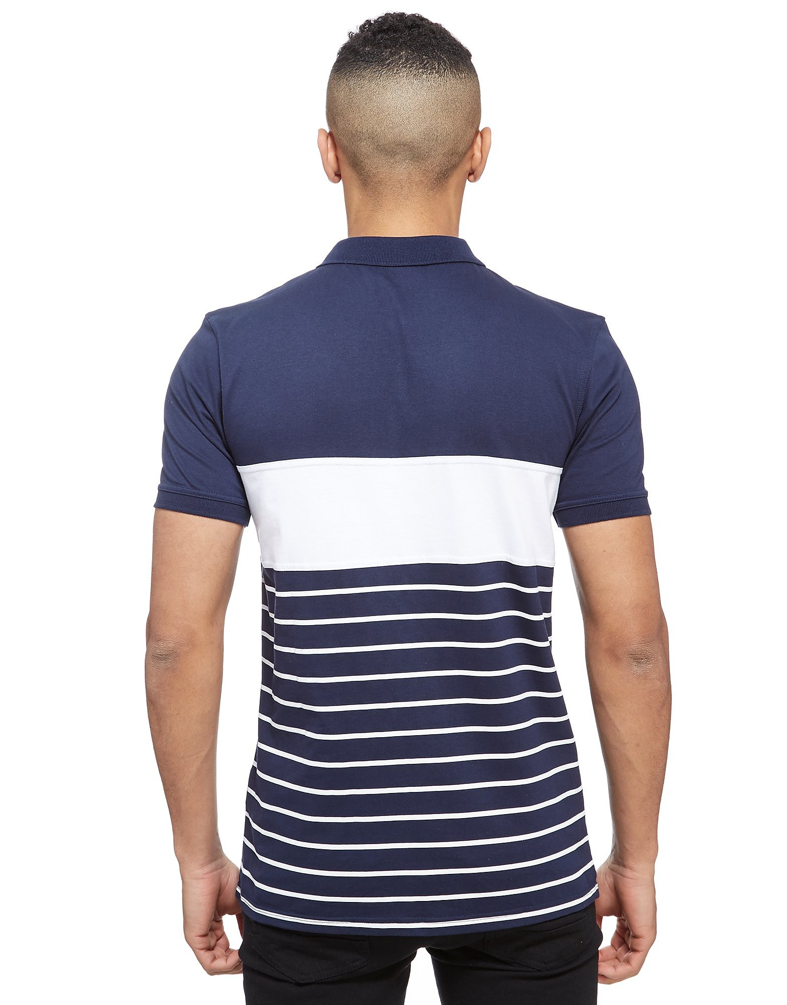 McKenzie Hampstead Polo Shirt
