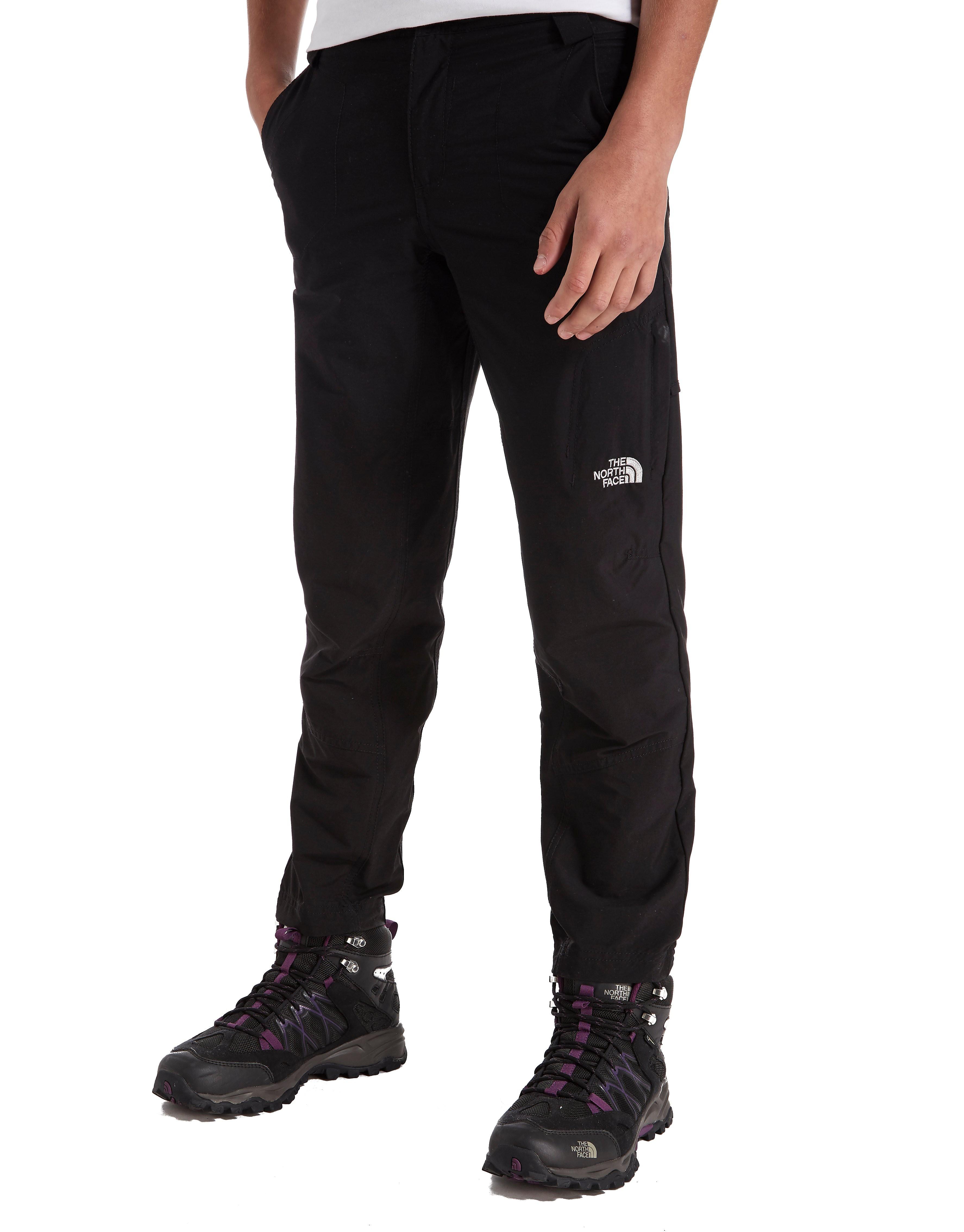 The North Face Horizon Pantaloni Junior