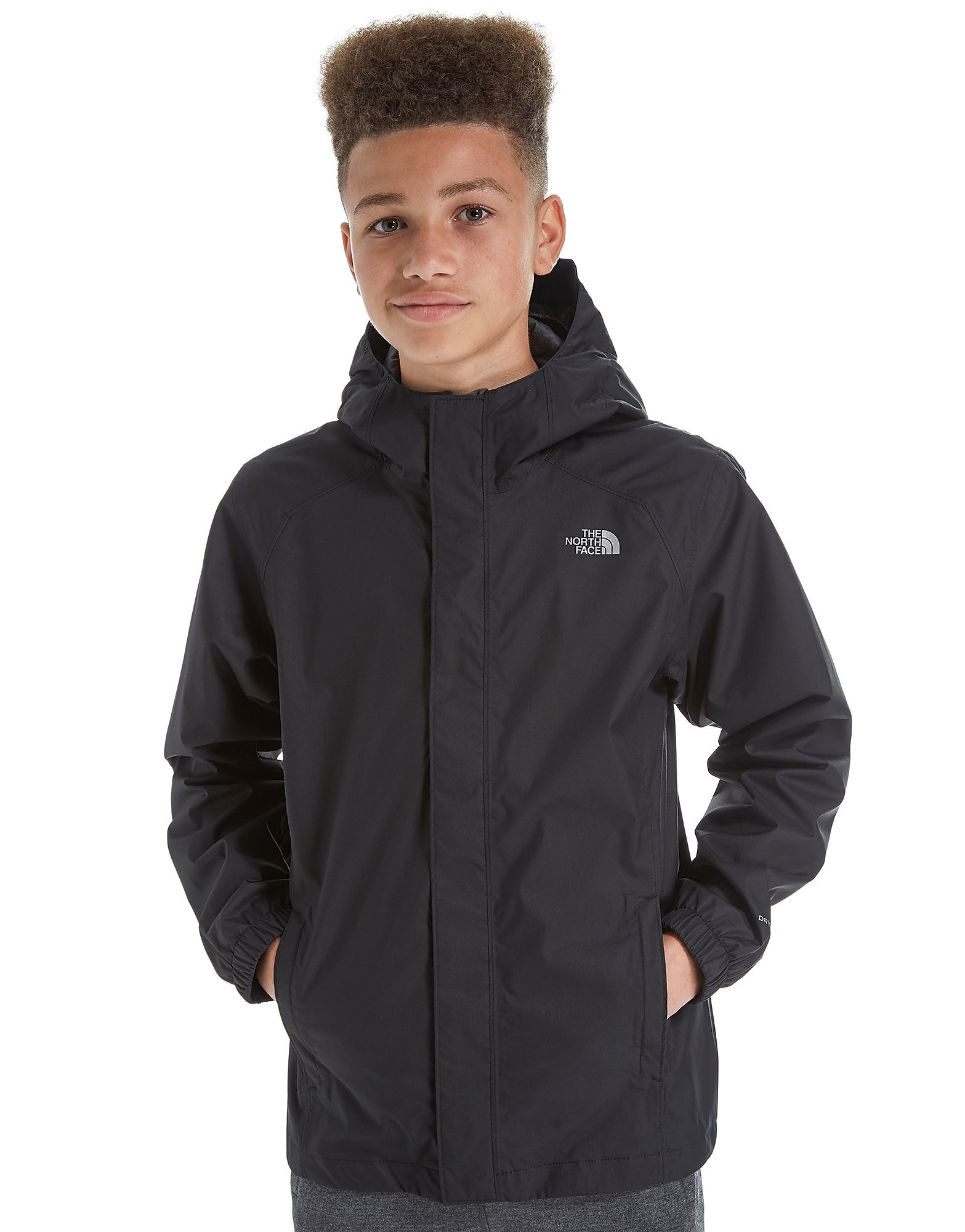 The North Face Resolve Jacket Kinderen