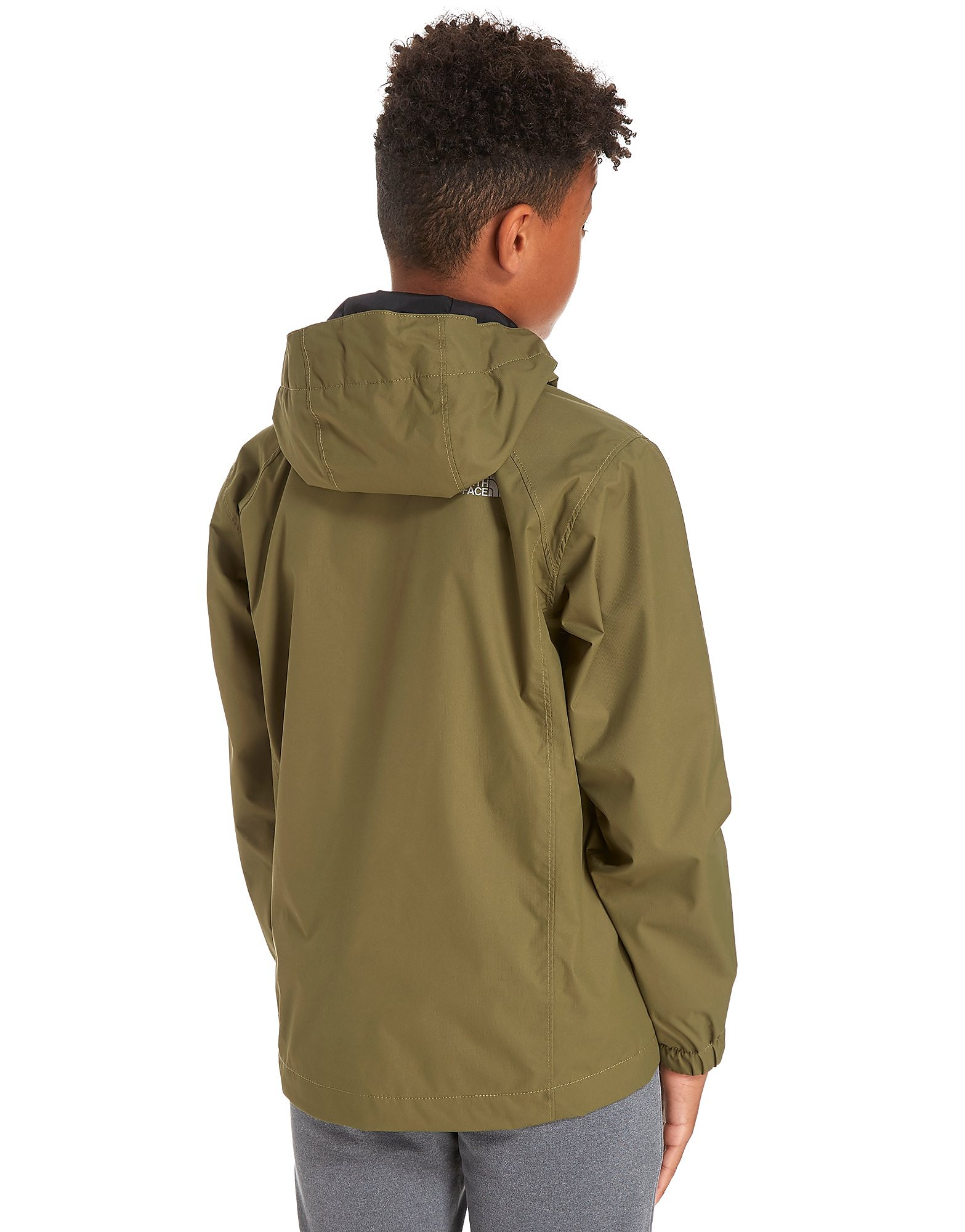The North Face Veste Resolve Junior