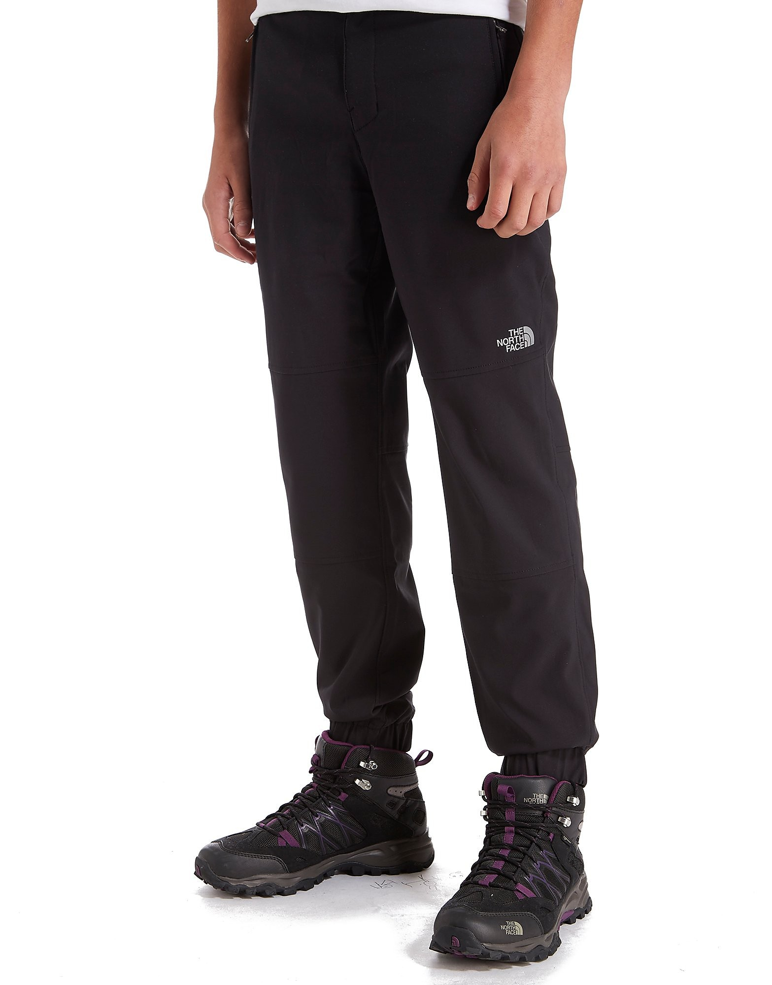 The North Face Carson Pants Junior