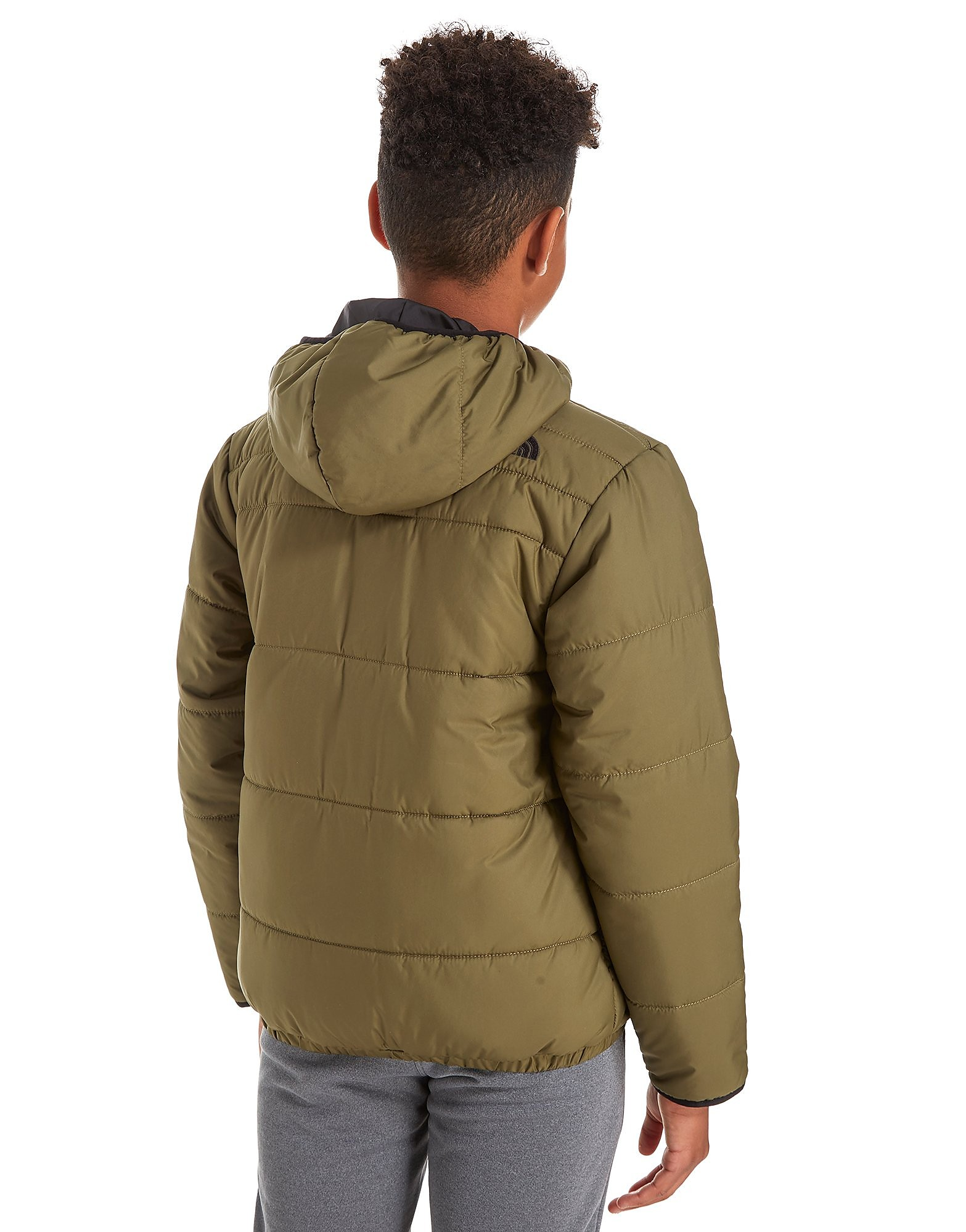 The North Face Perrito Reversible Jacket Kinderen