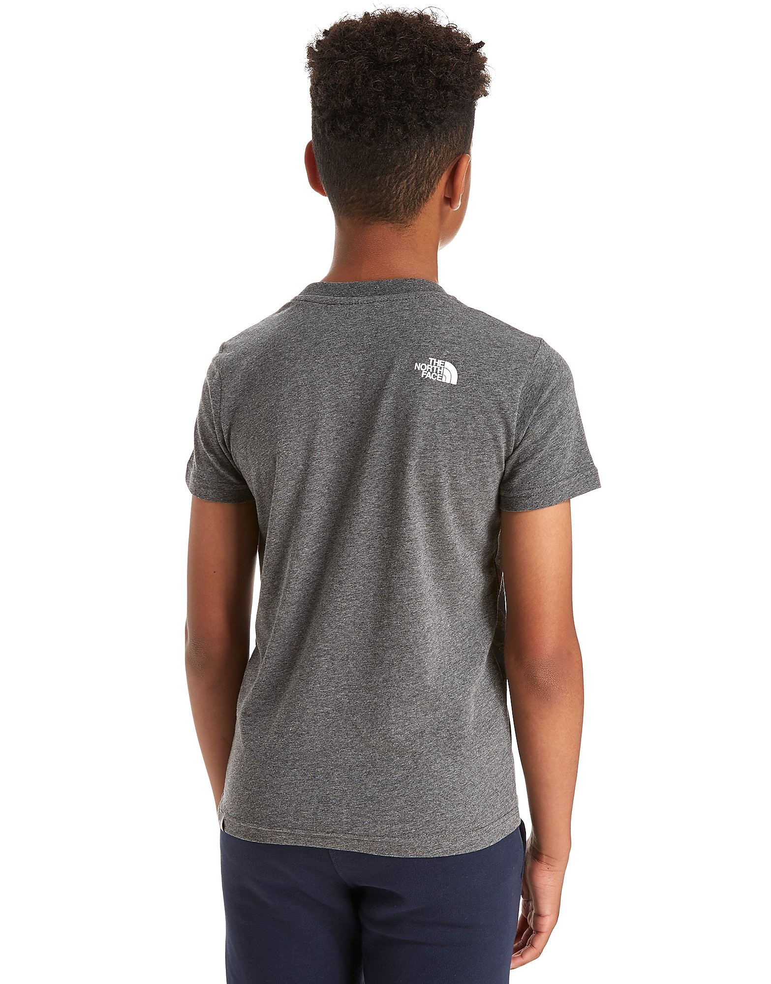 The North Face Momba T-Shirt Junior