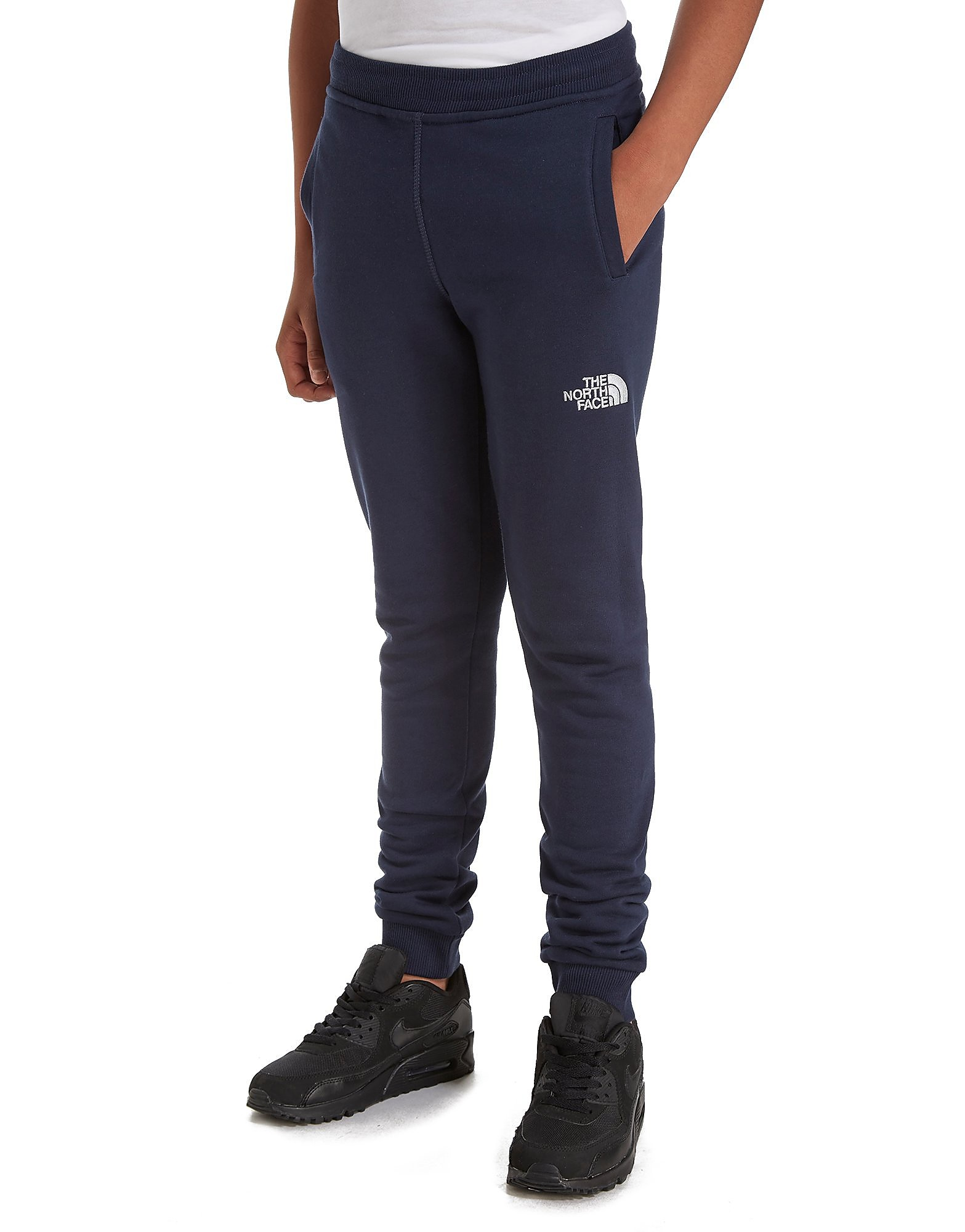 The North Face Pantalon de jogging Drew Jogger Junior