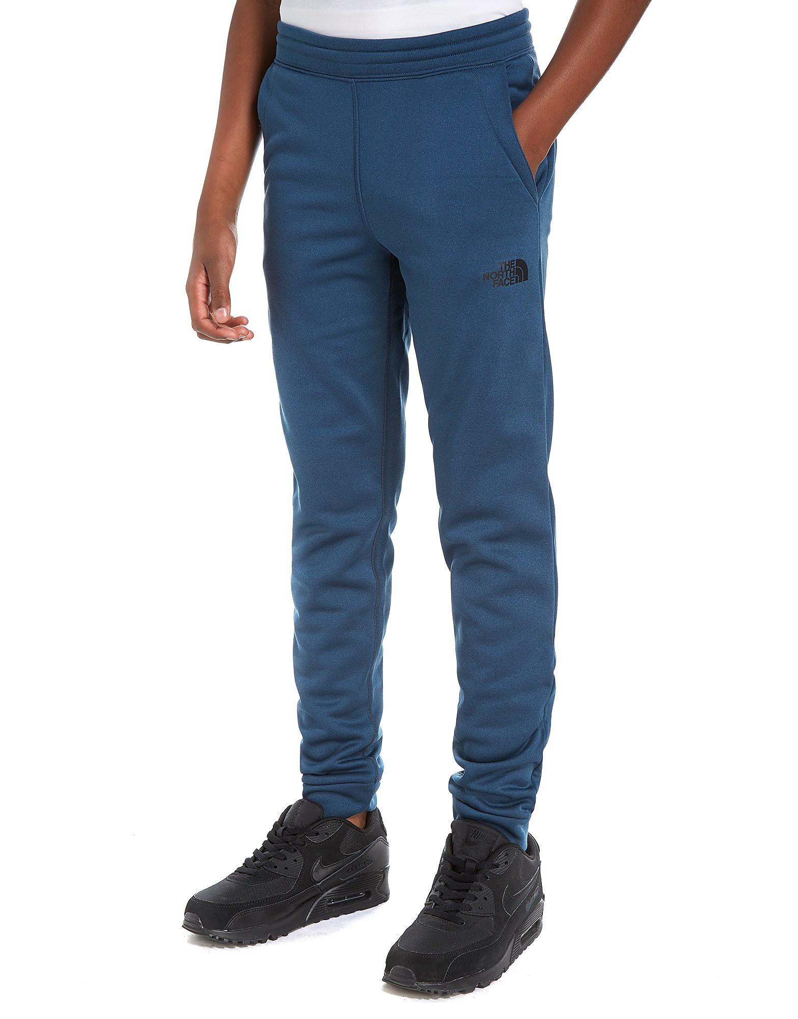The North Face Mittellegi Pants Kinderen - alleen bij JD - Blauw - Kind