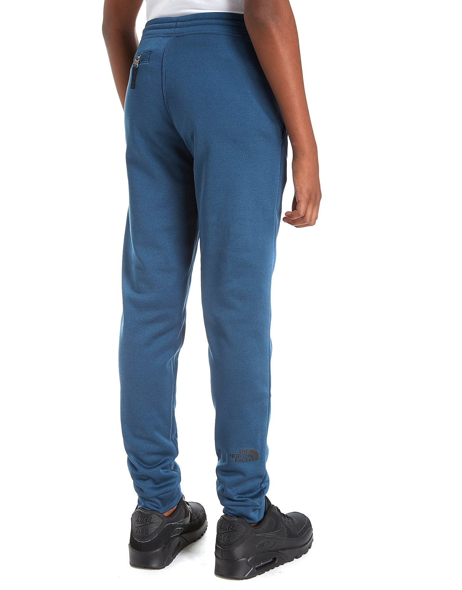 The North Face Mittelegi Pantaloni Junior