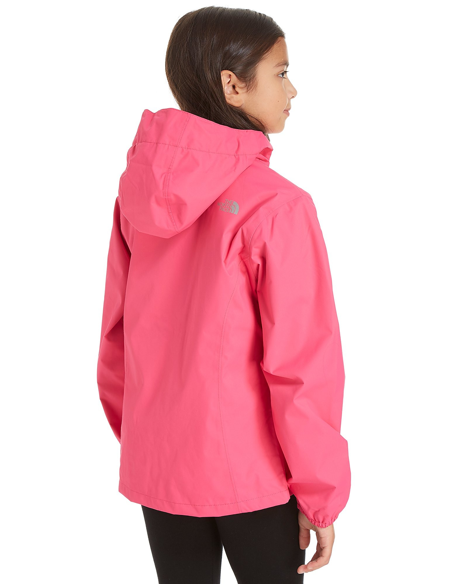 The North Face Resolve Giacca Junior
