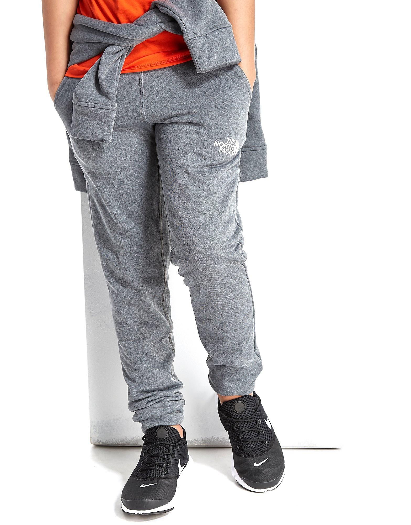 The North Face Mittelegi Pants Junior