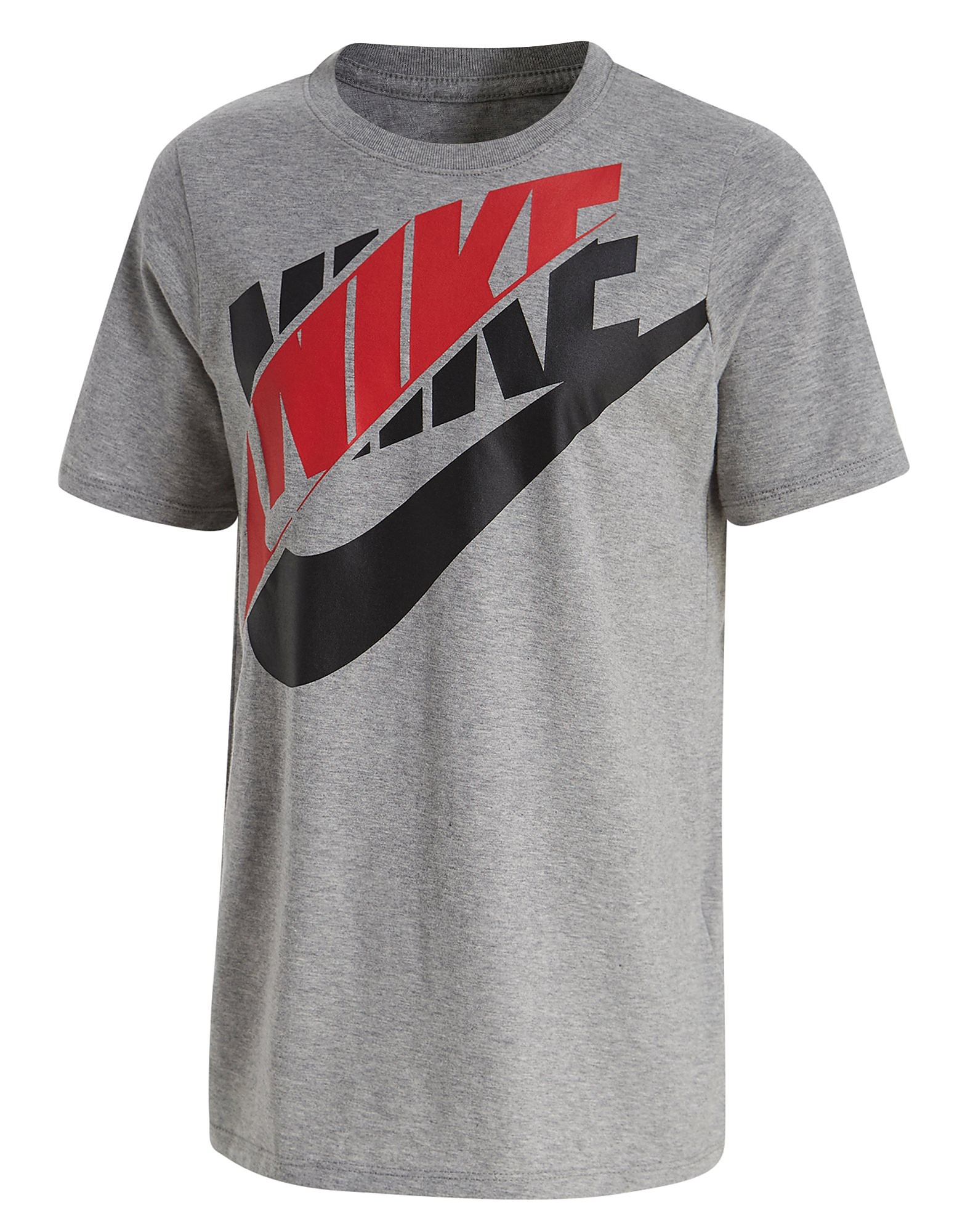 Nike Split Futura T-Shirt Junior