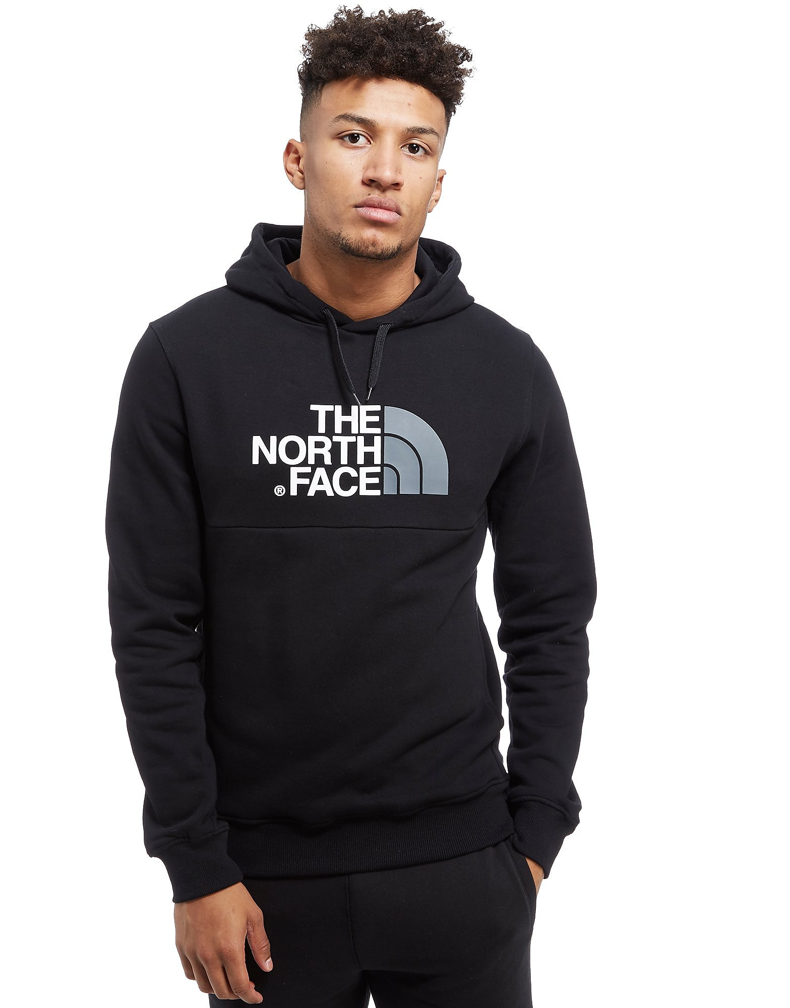 The North Face 100% Baumwolle