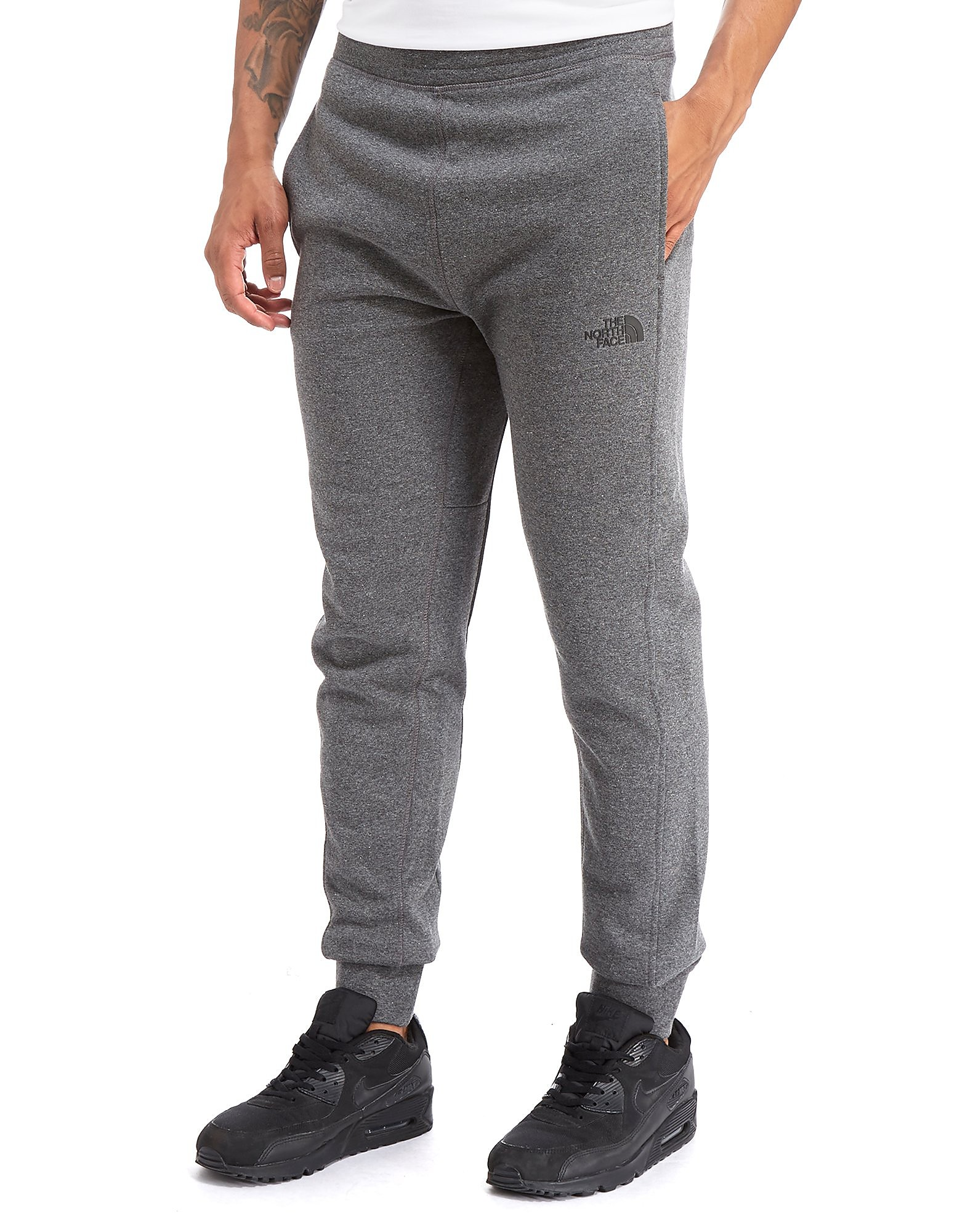 The North Face Bondi 17 Fleece Tracksuit Pants