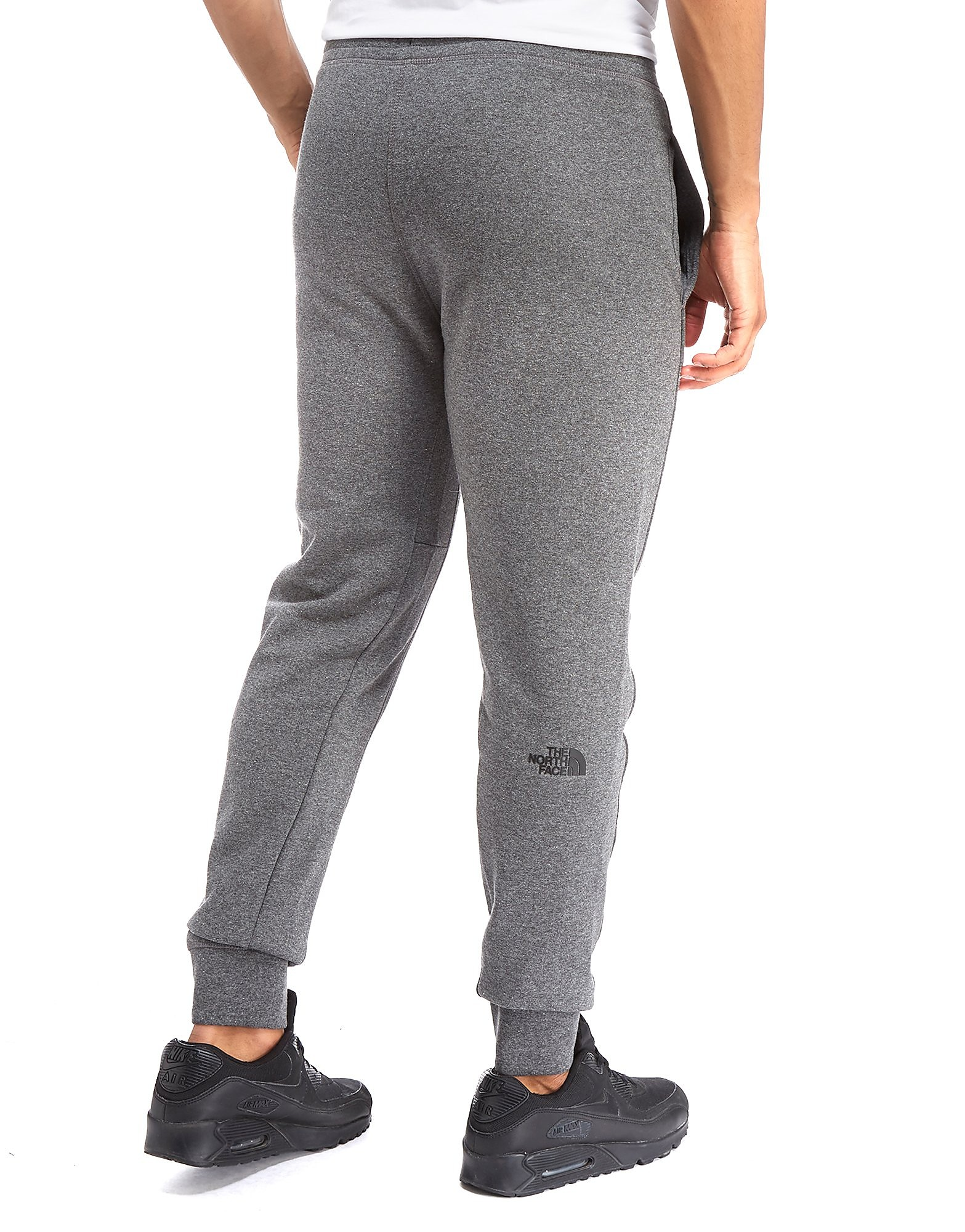 The North Face Bondi 17 Fleece Track Pants