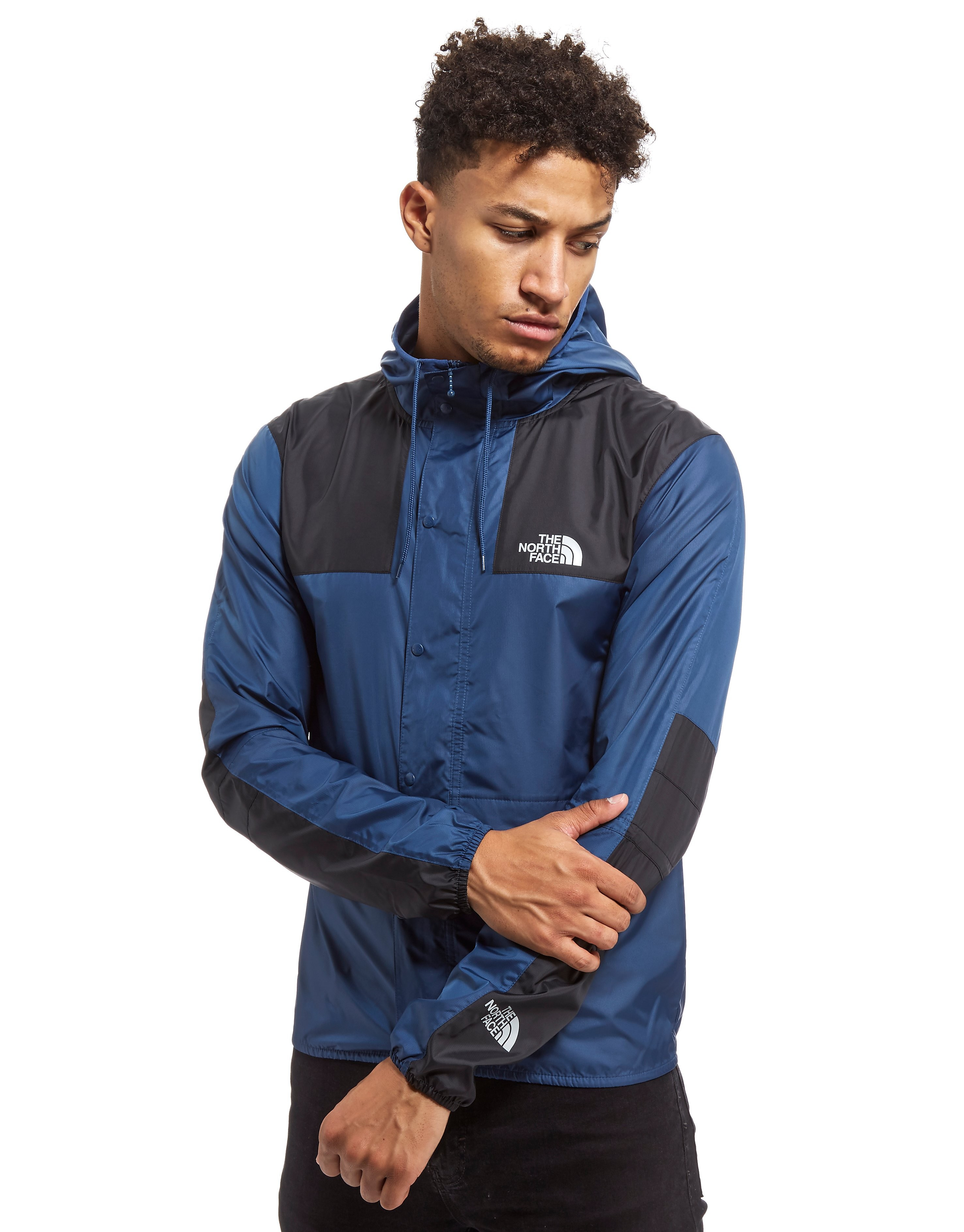 The North Face Mountain 1985 Jacket