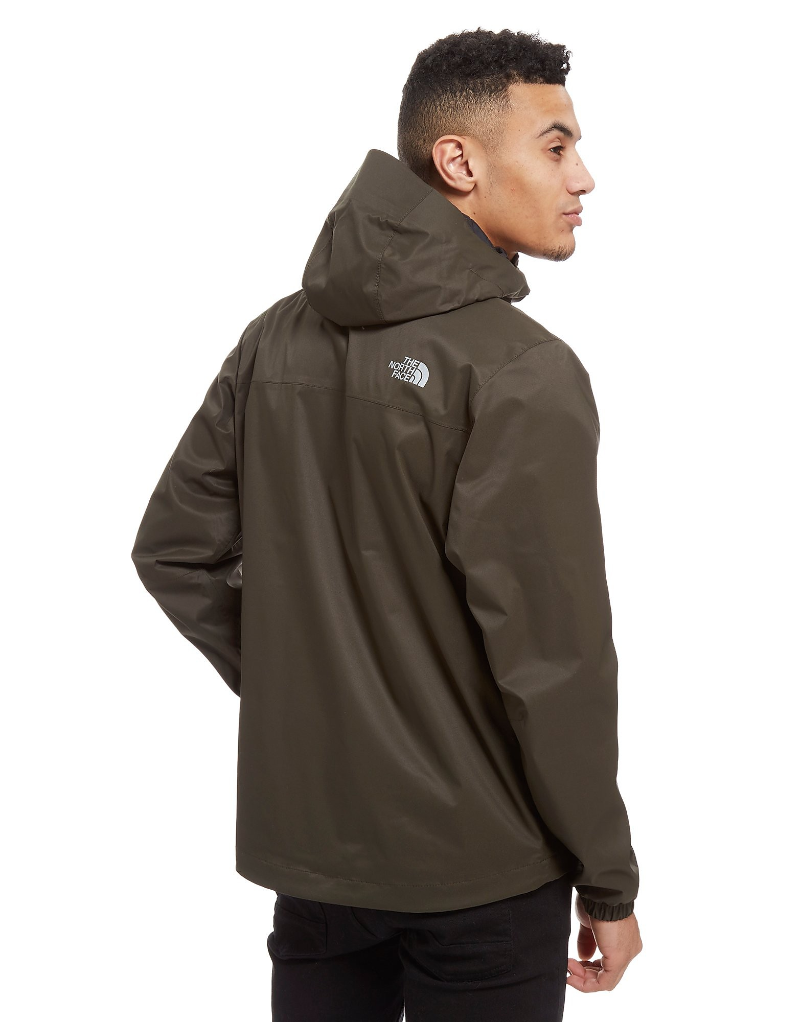 The North Face OST 17 Jacket