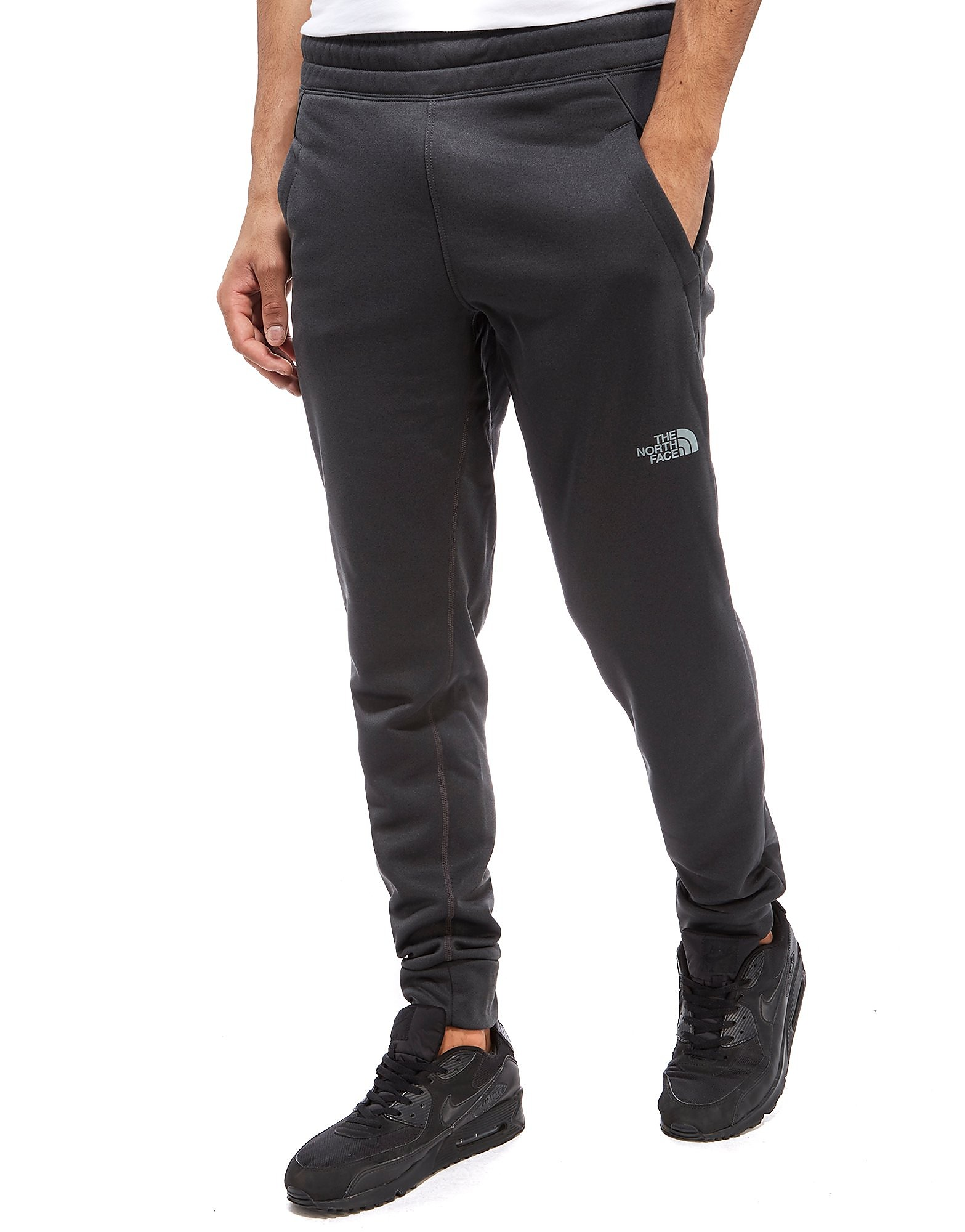 The North Face Mittelegi Poly Track Pants Heren