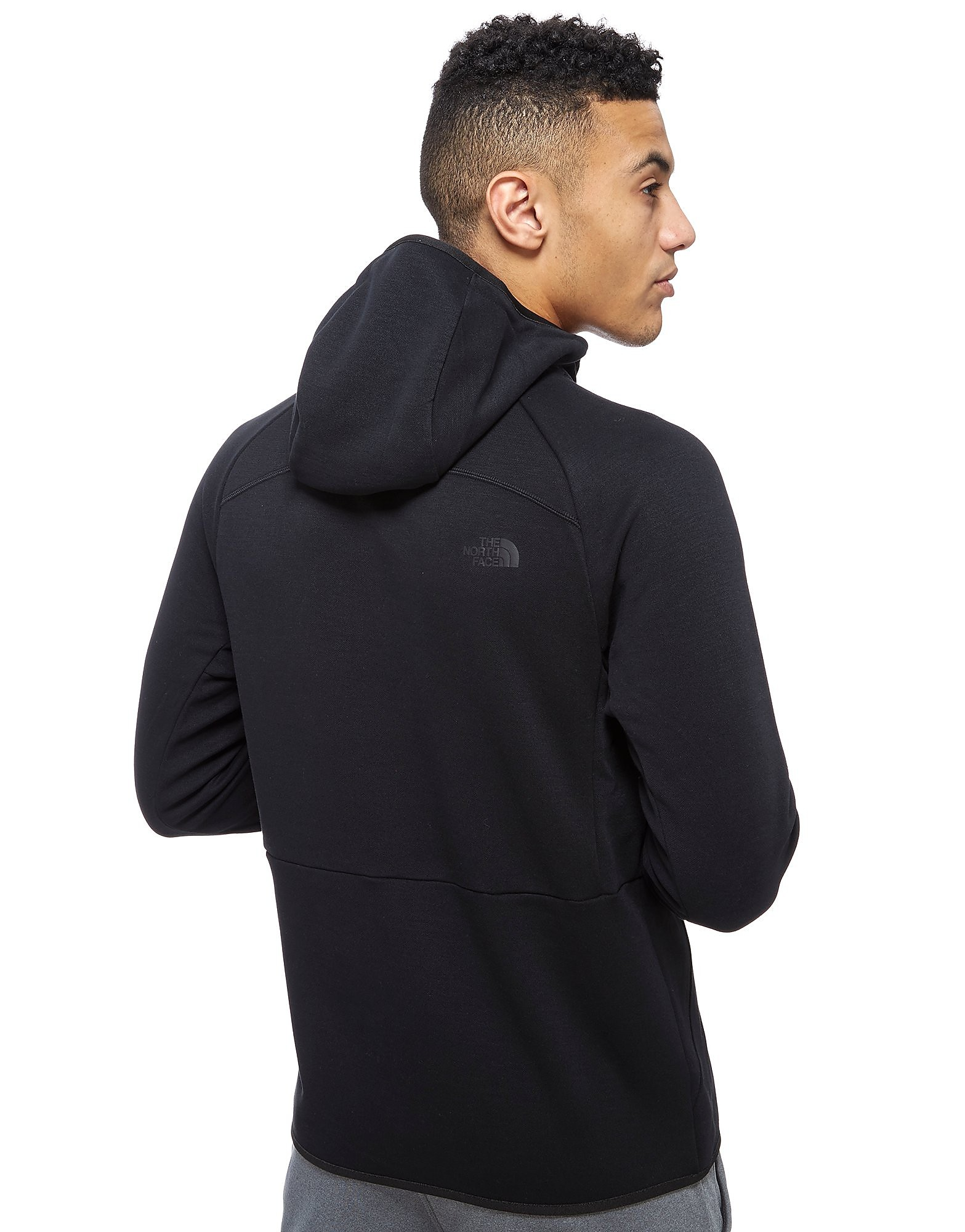 The North Face Mountain Slacker Hoody
