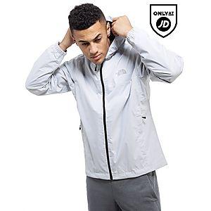 d73fae73c mens north face jacket jd sports