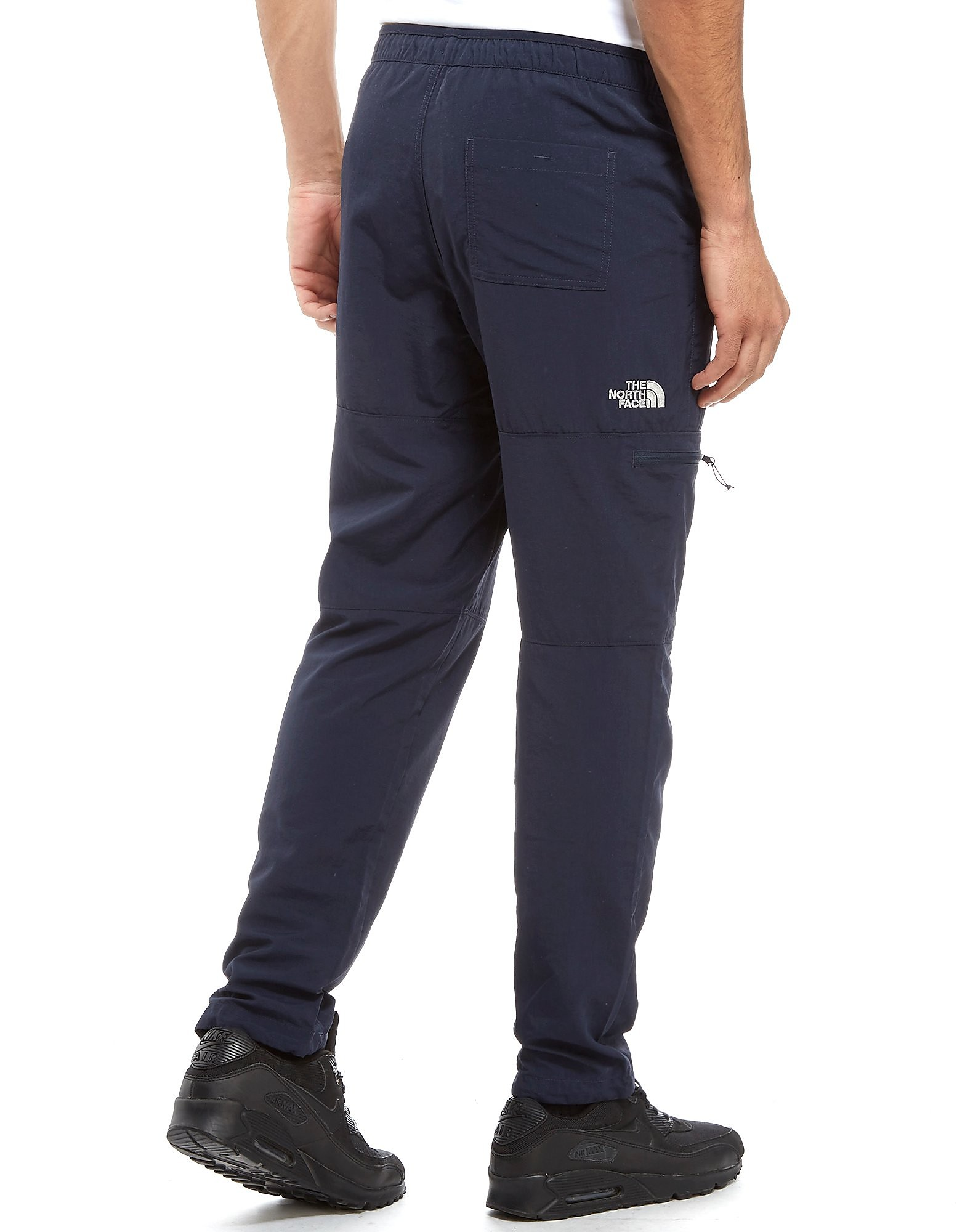 The North Face Z-Pocket Cargo Trousers