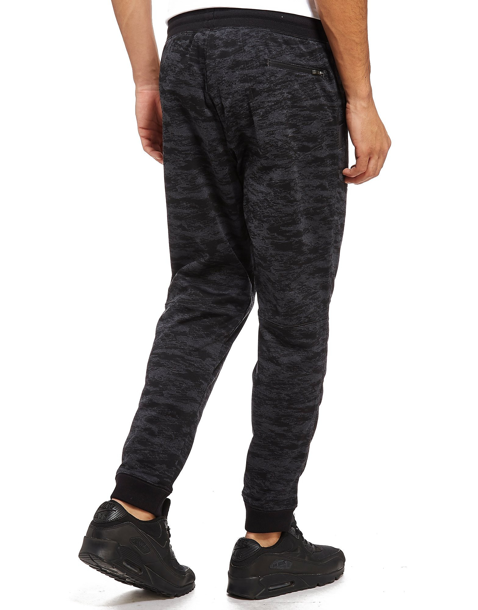 The North Face Ampere Training Pants