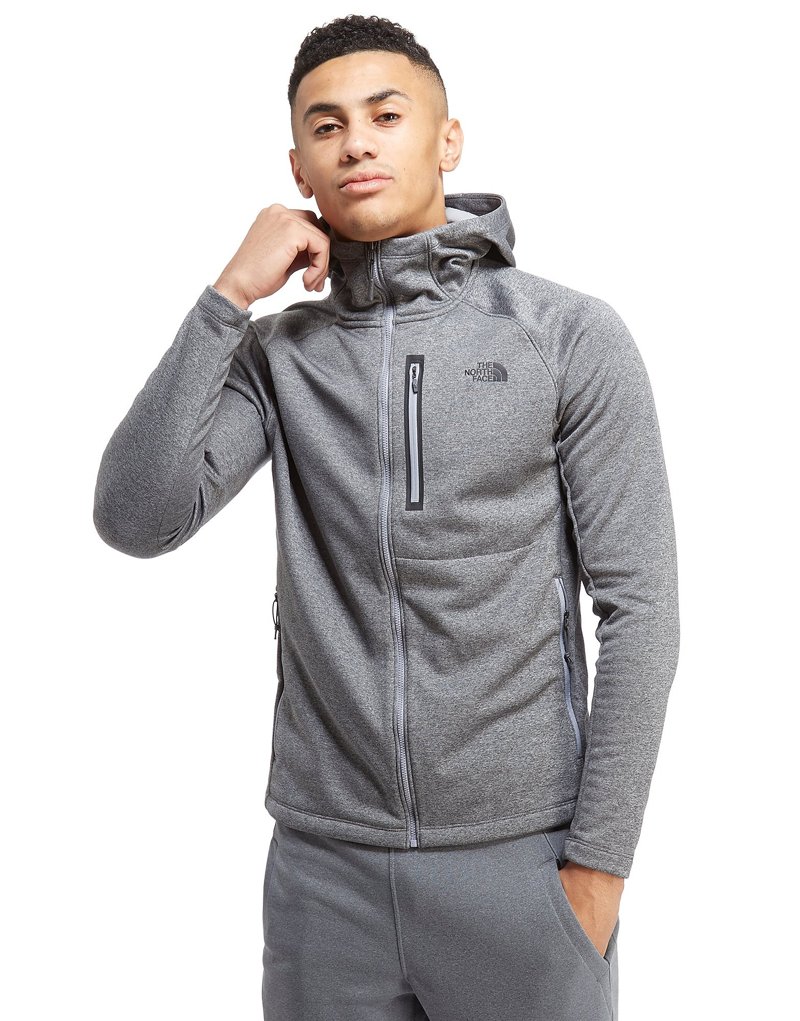 The North Face Sweater Canyonlands