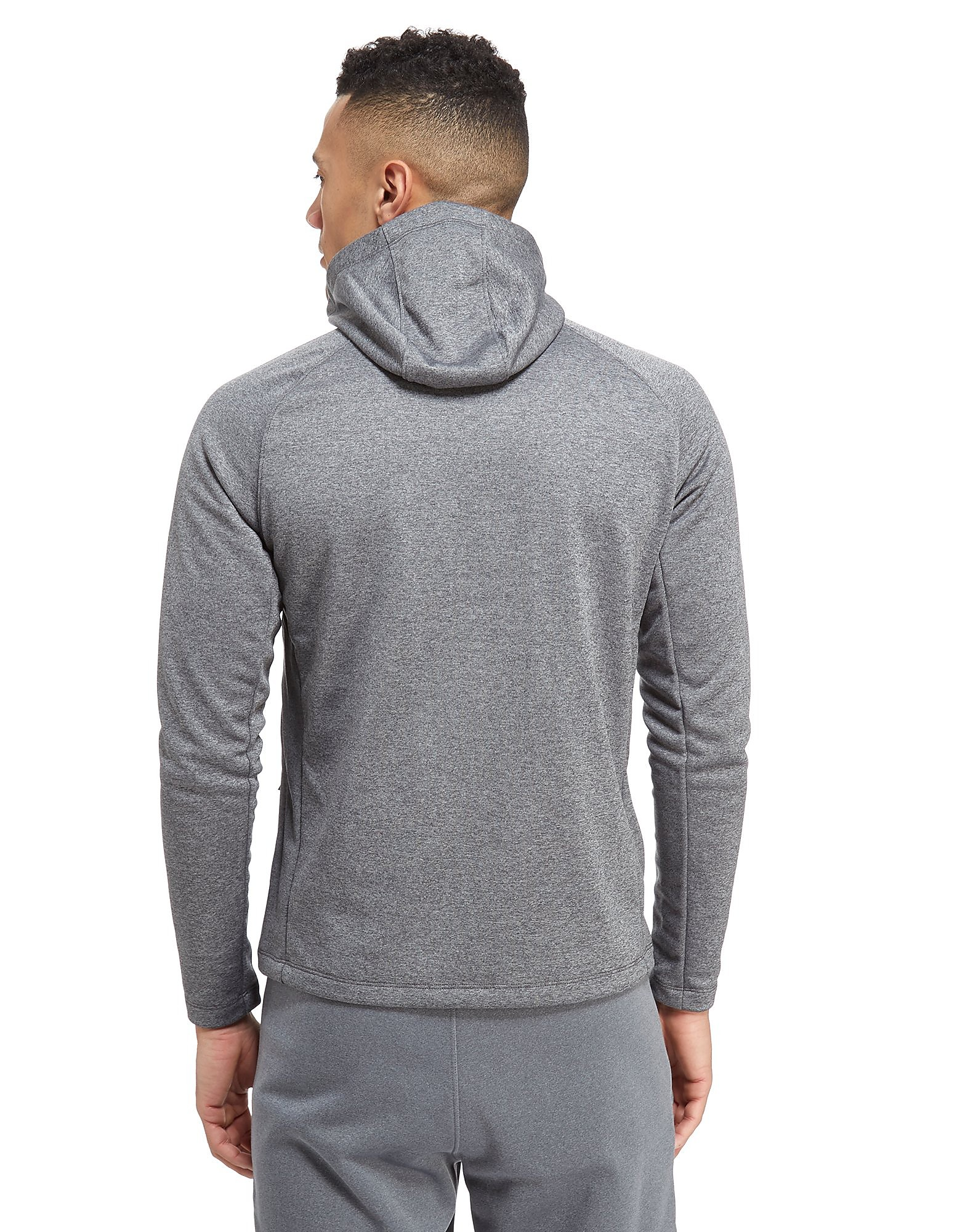 The North Face Canyonlands Hoody