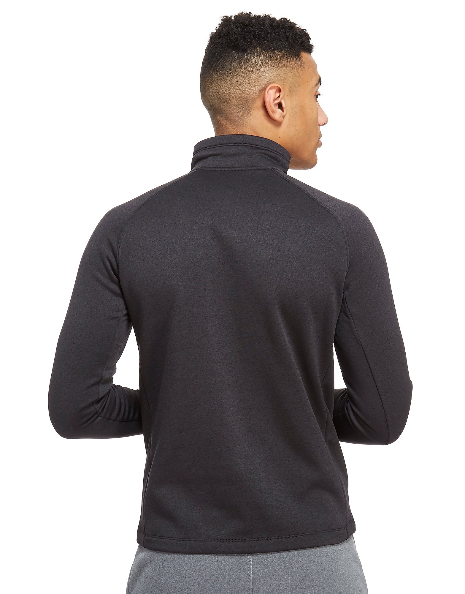 The North Face Canyonlands Jacket