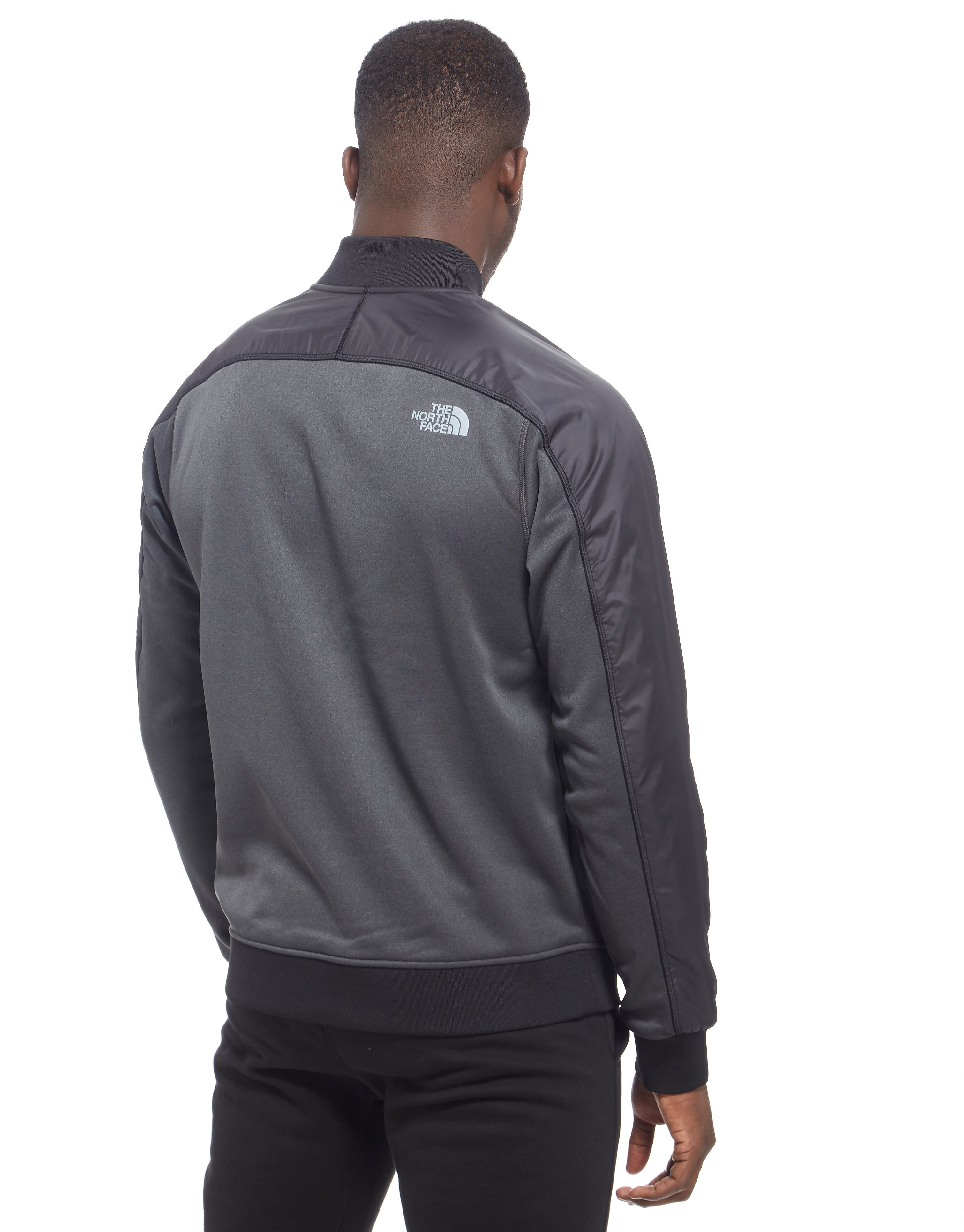 The North Face Tech Bomber Giacca
