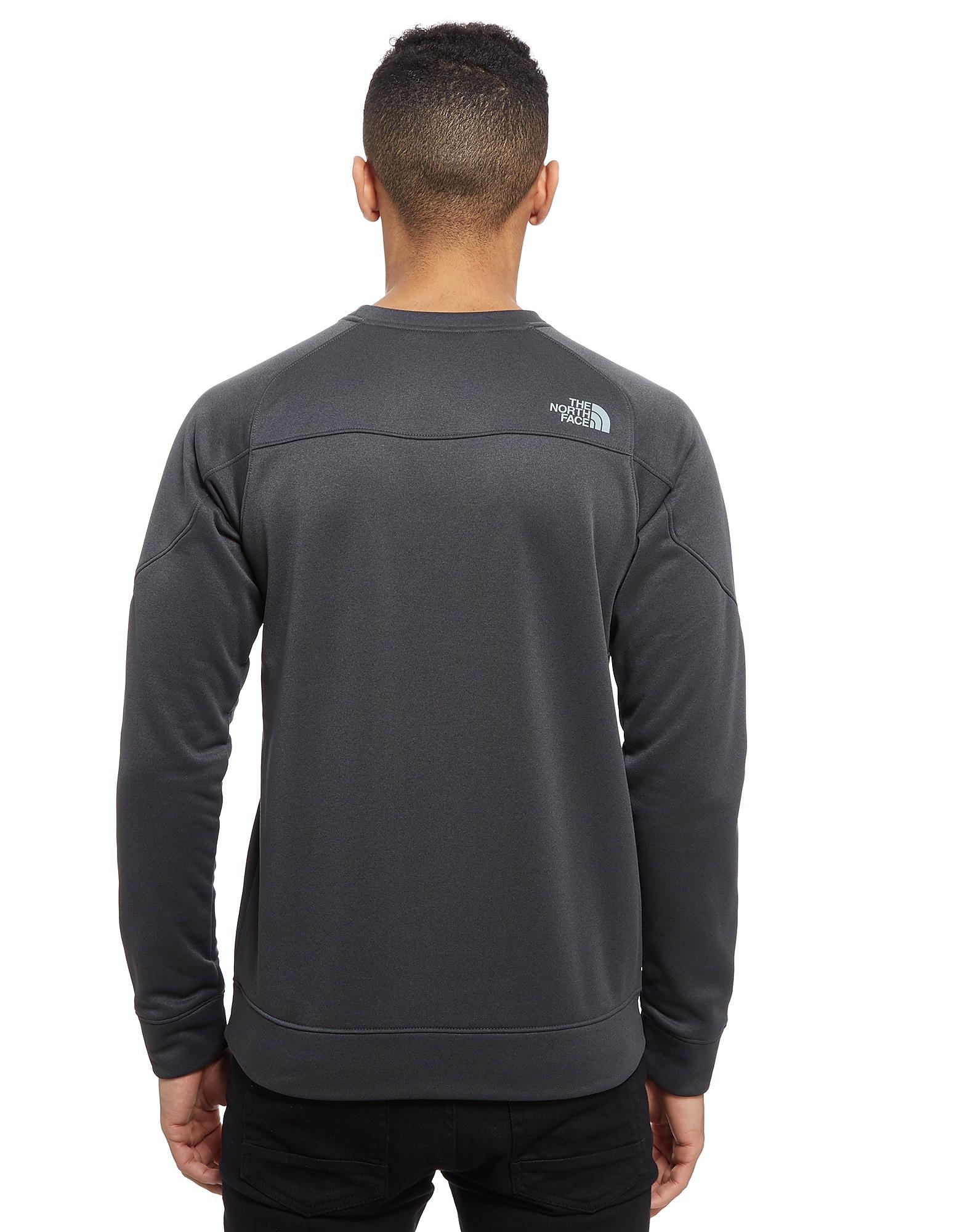 The North Face Mittelegi Sweatshirt Heren