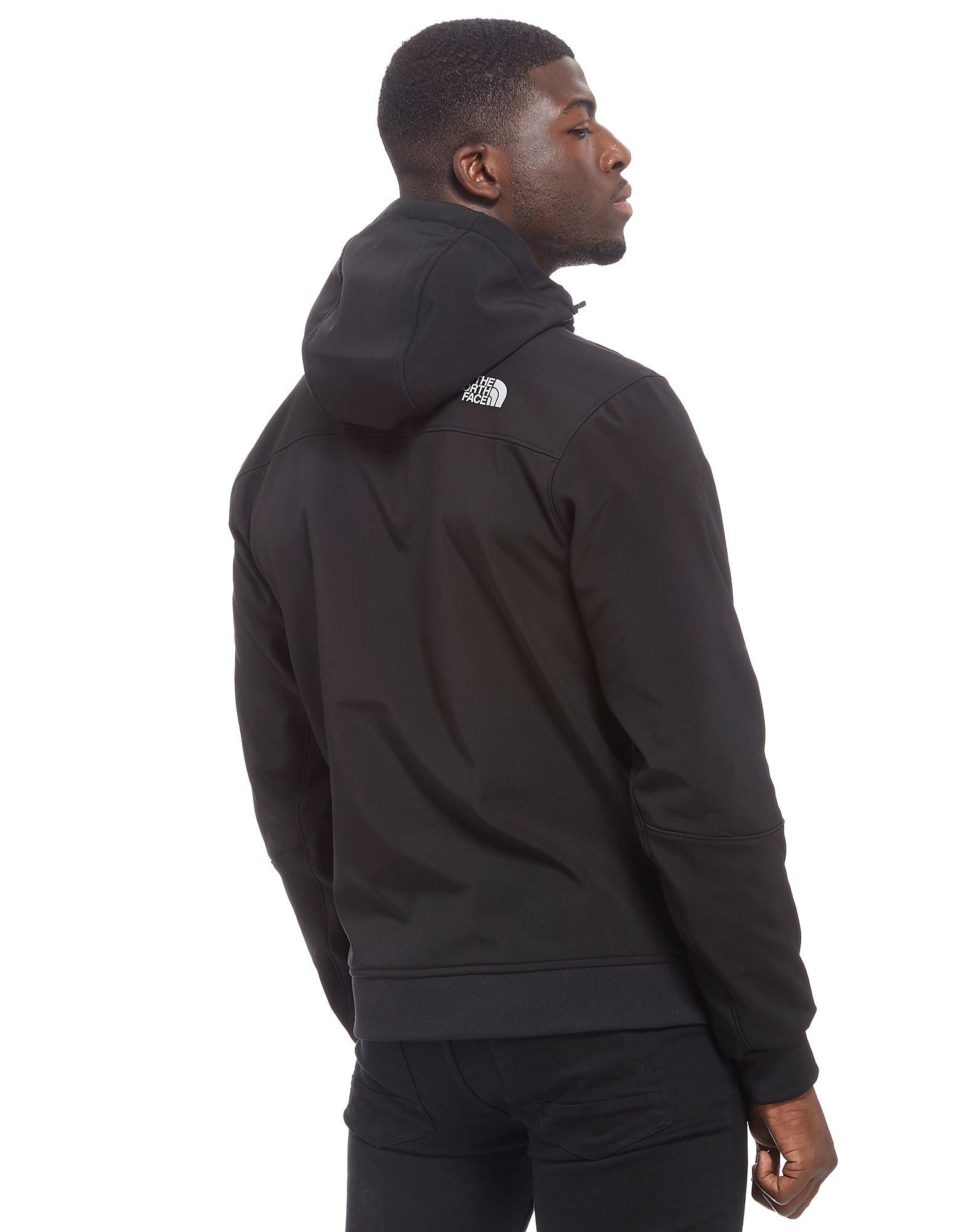 The North Face Jaquette Millbrook Softshell Bomber
