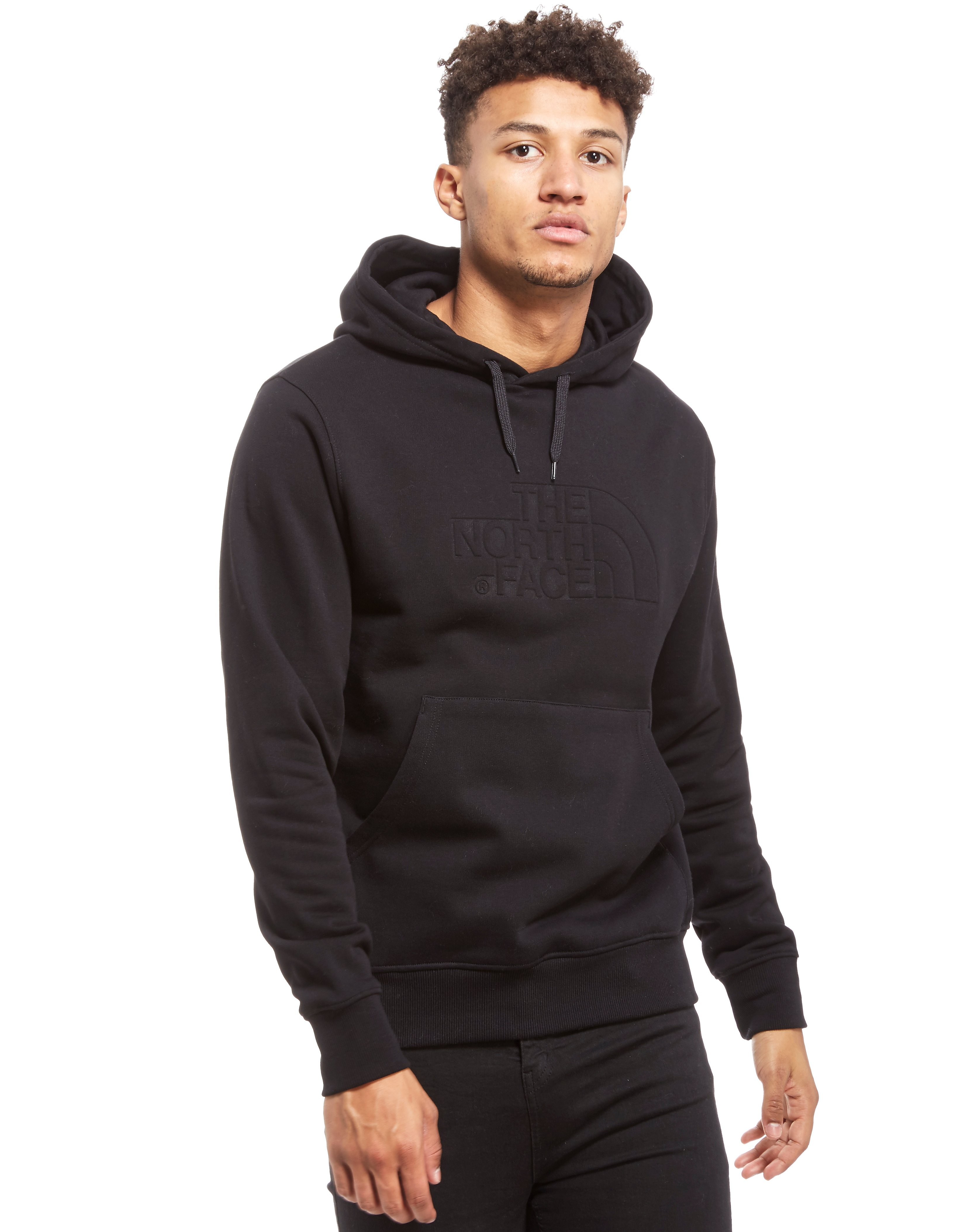 The North Face Drew Peak Hoodie Heren