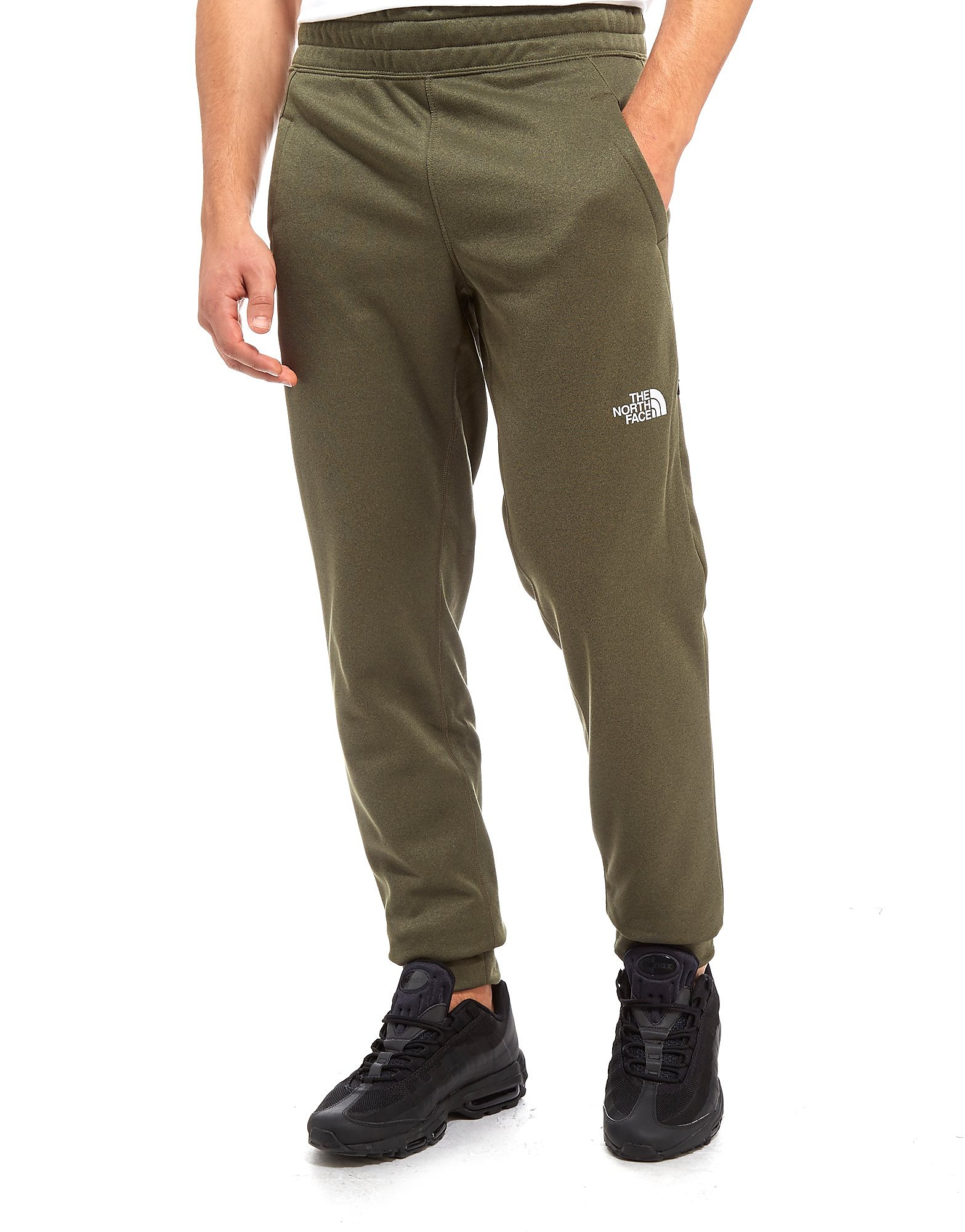The North Face Mittelegi Pants