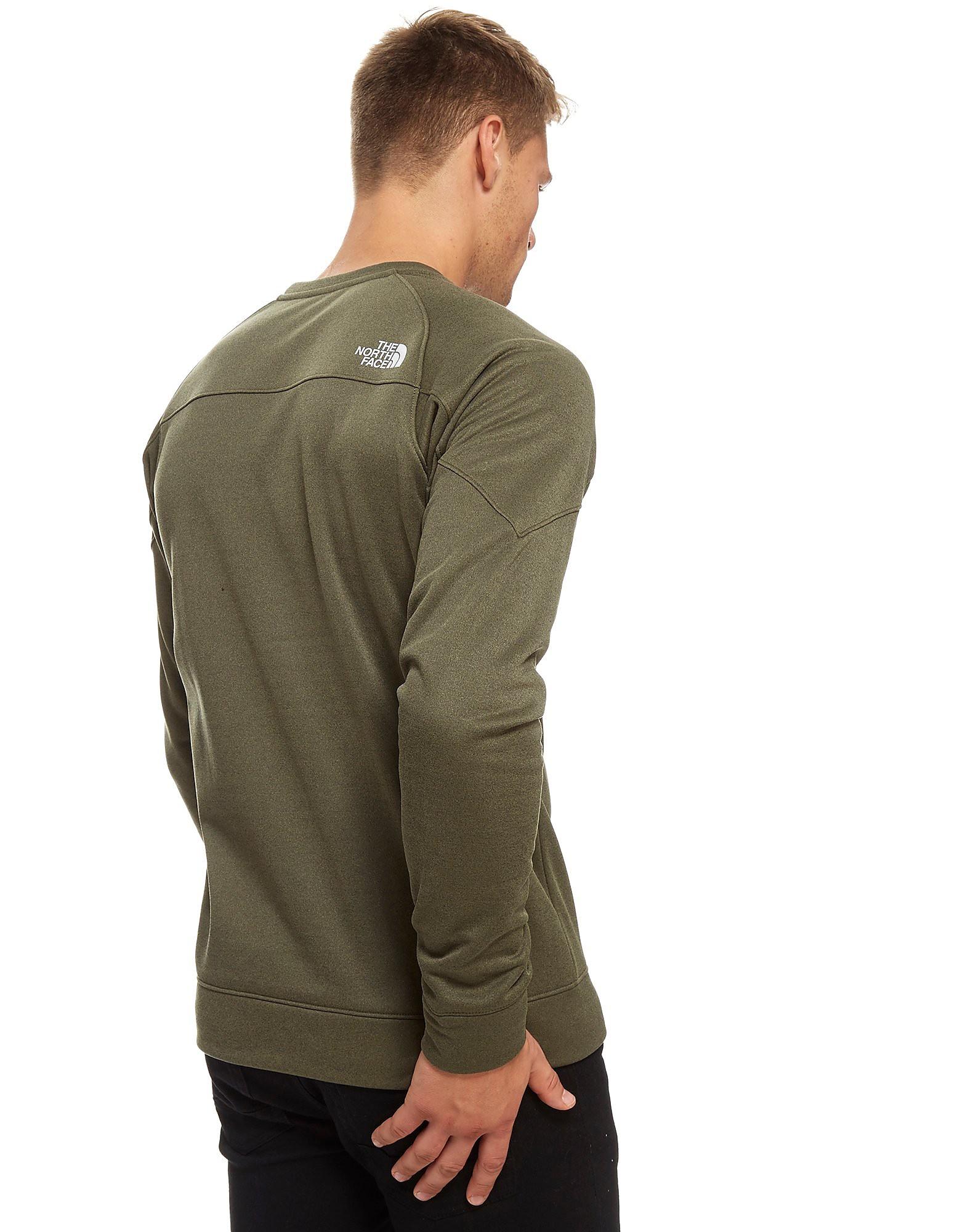 The North Face Mittelegi Sweatshirt