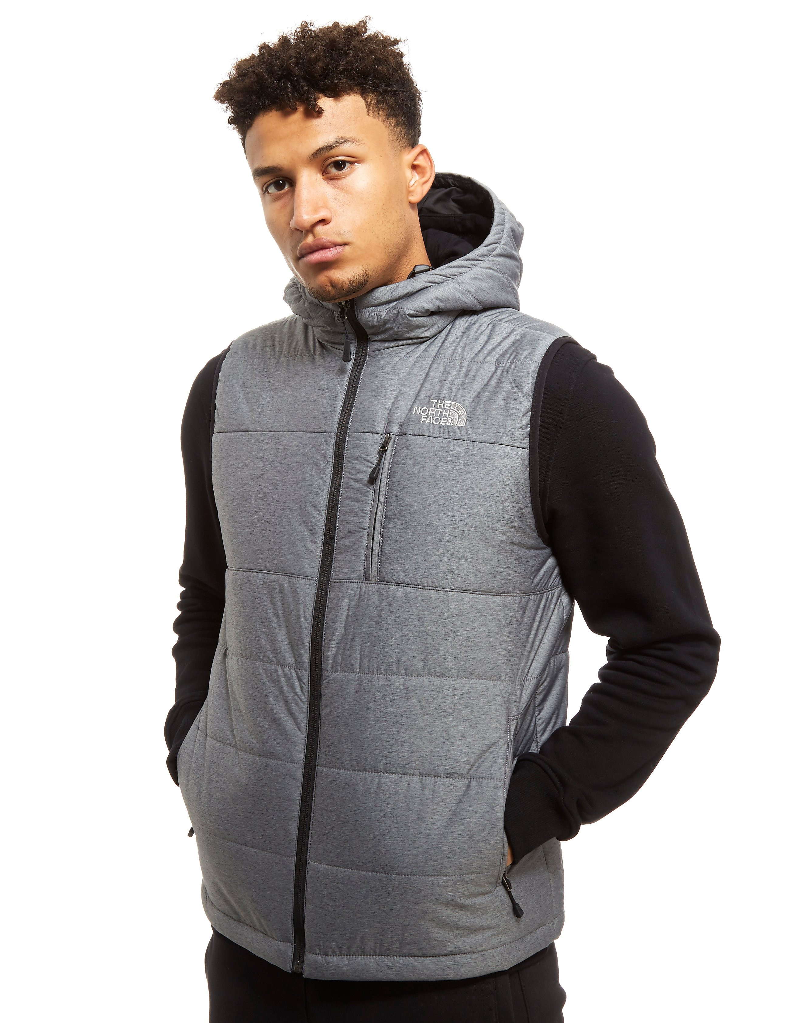 The North Face Khotan Gilet