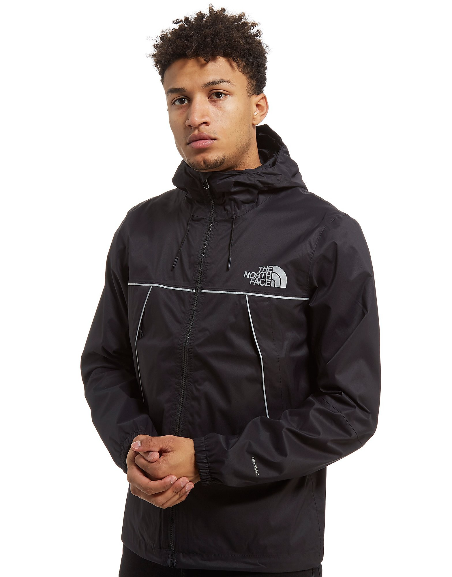 The North Face 1990 Gebirge Q Jacke