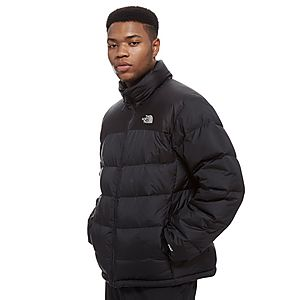 men 39 s coats men 39 s jackets jd sports. Black Bedroom Furniture Sets. Home Design Ideas
