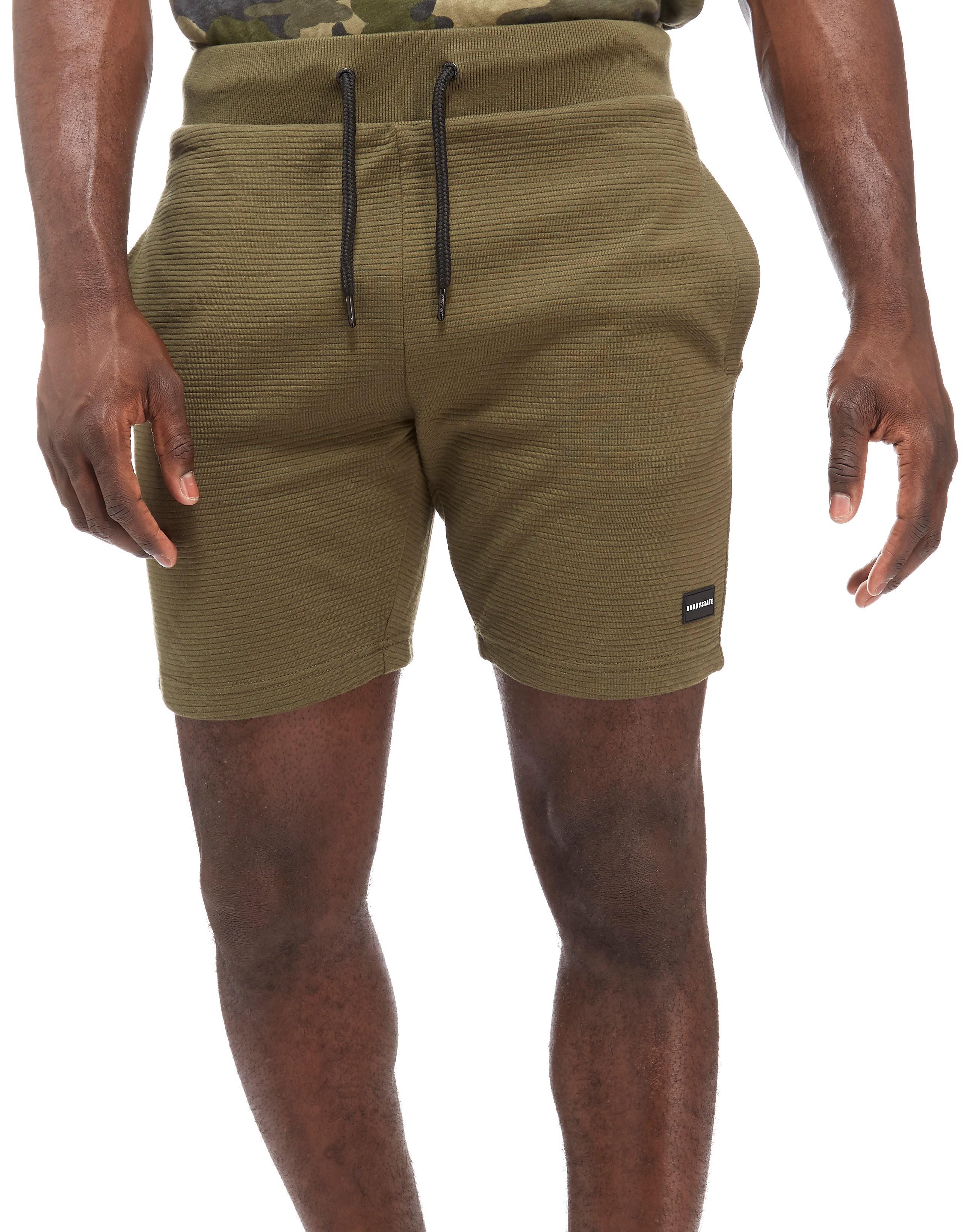 Nanny State Pantalones cortos Dillon