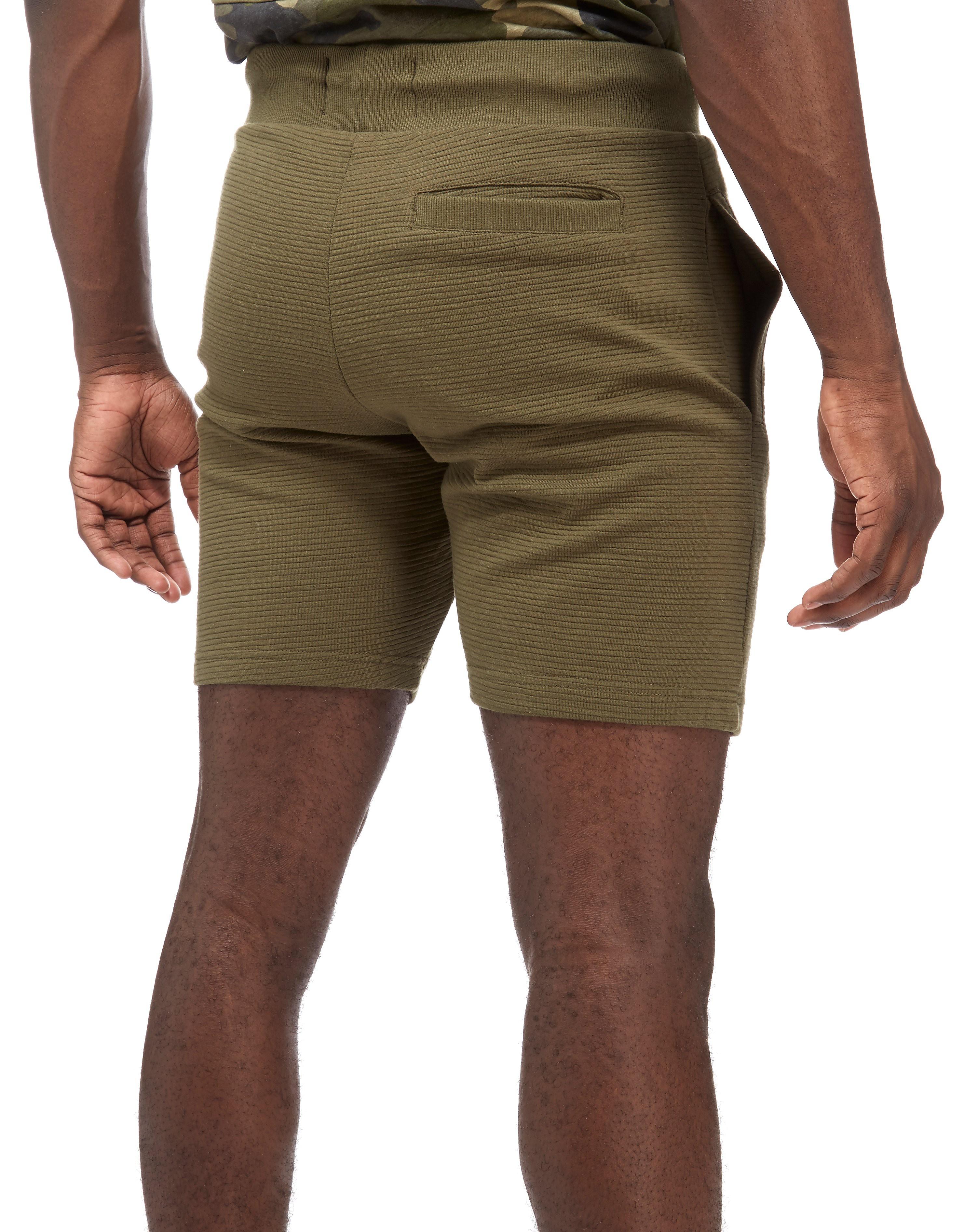 Nanny State Dillon Shorts