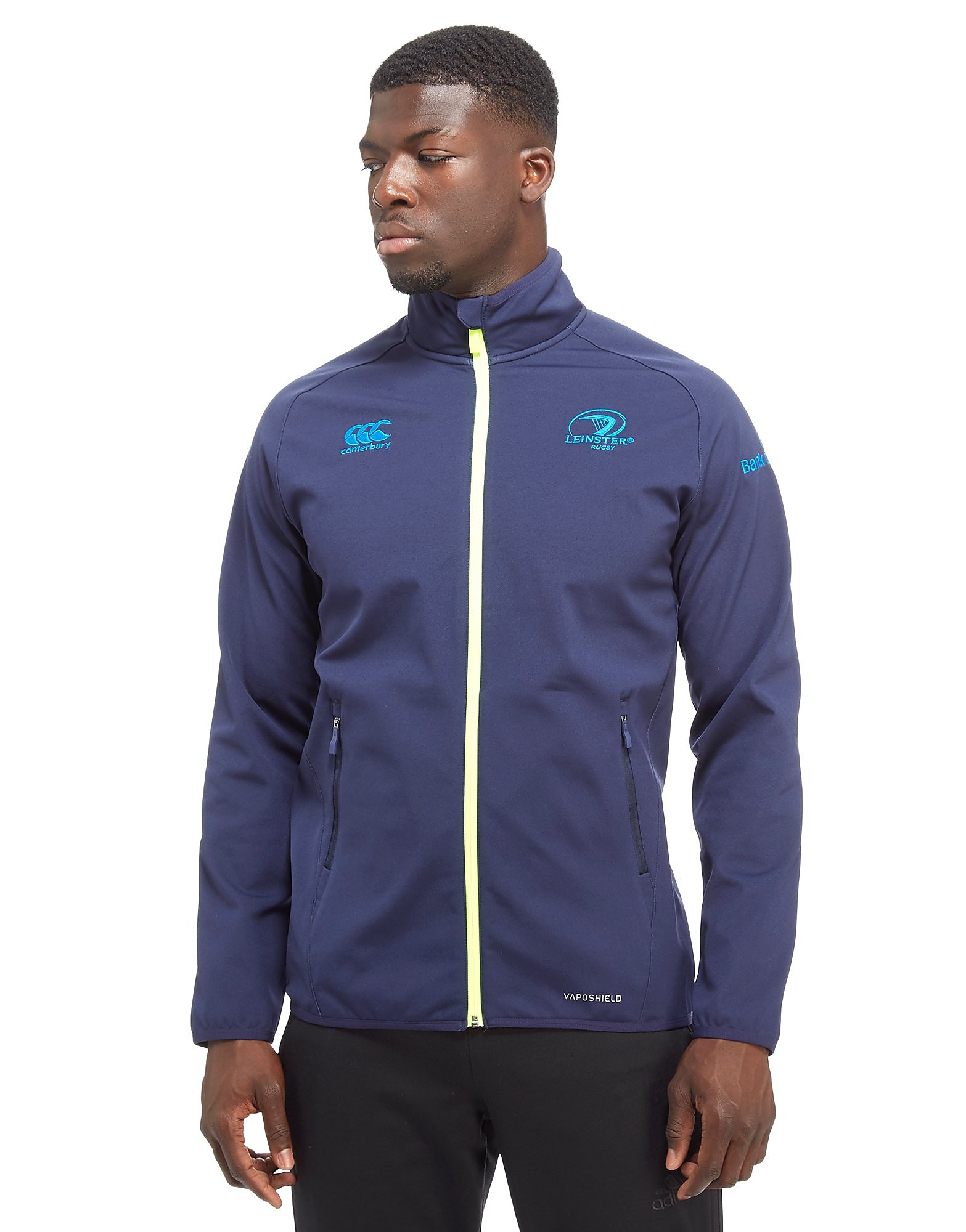 Canterbury Leinster 2017/18 Vaposhield Anthem Jacket