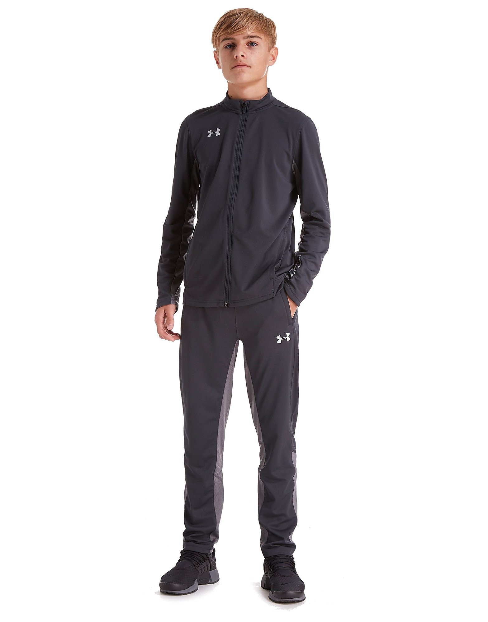 Under Armour Challenger Suit Junior